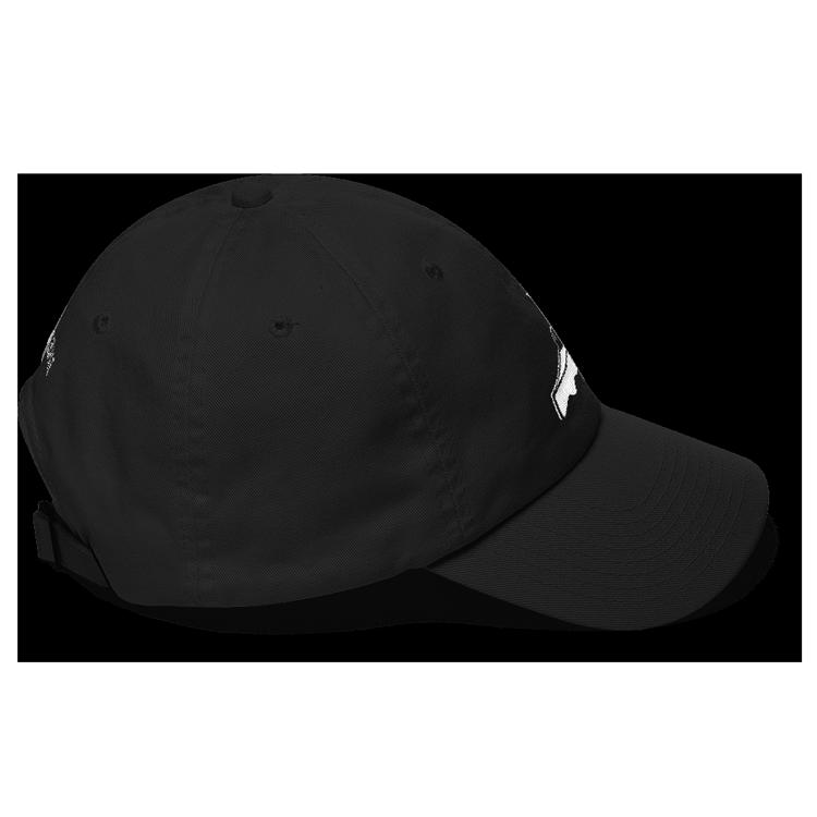 HC-Cake-Top-Side-Black-1.png