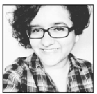 "ALEX HERNANDEZ  is a freelance journalist in Dallas, TX. When she's not writing, she loves talking about music, pro wrestling, and the lyrical absurdity of Toto's ""Africa."" You can follow her on twitter/instagram  @ alexghrz  , or email her at   alex.hz18@gmail.com"