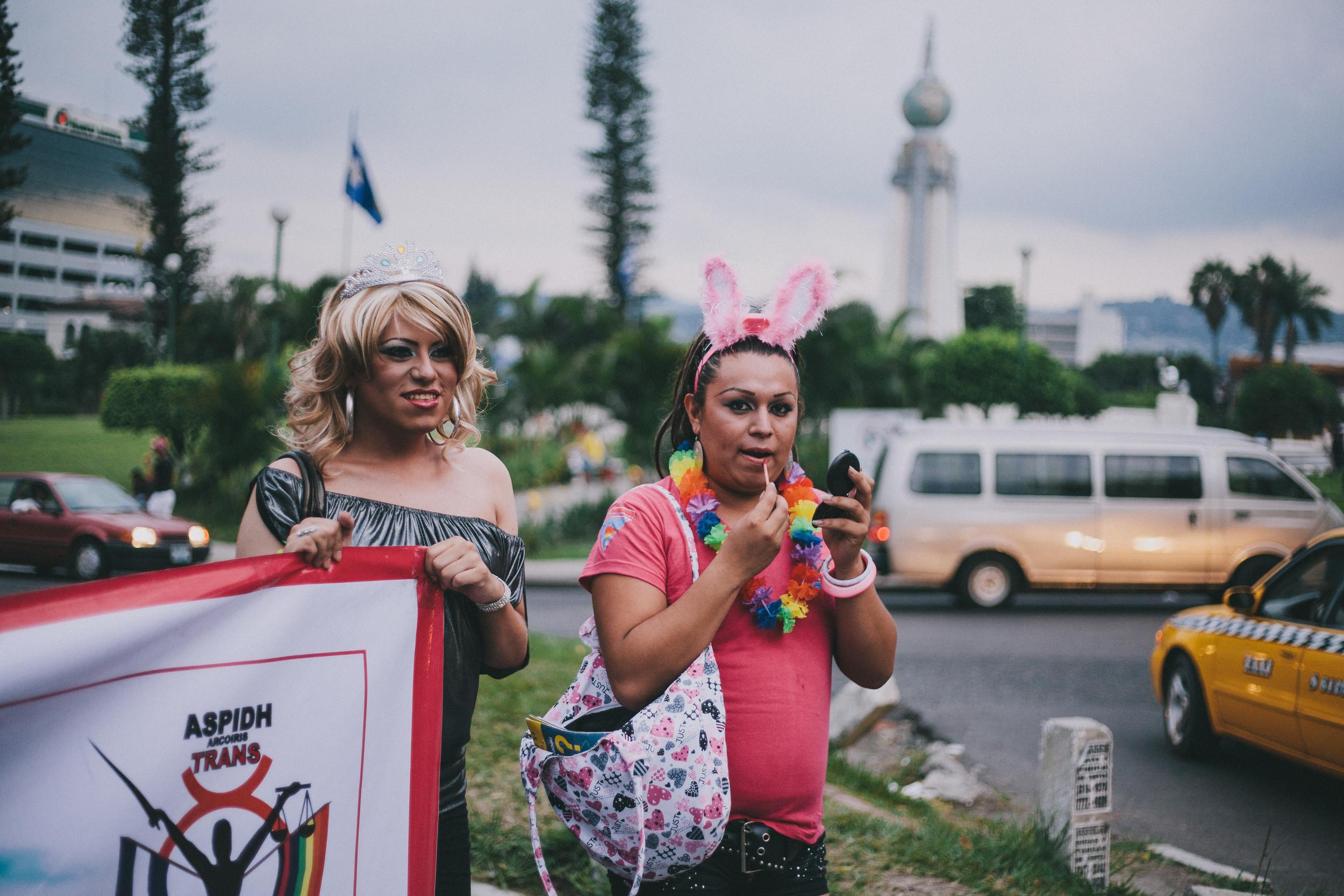 El_Salvador_Transfobia_011.JPG