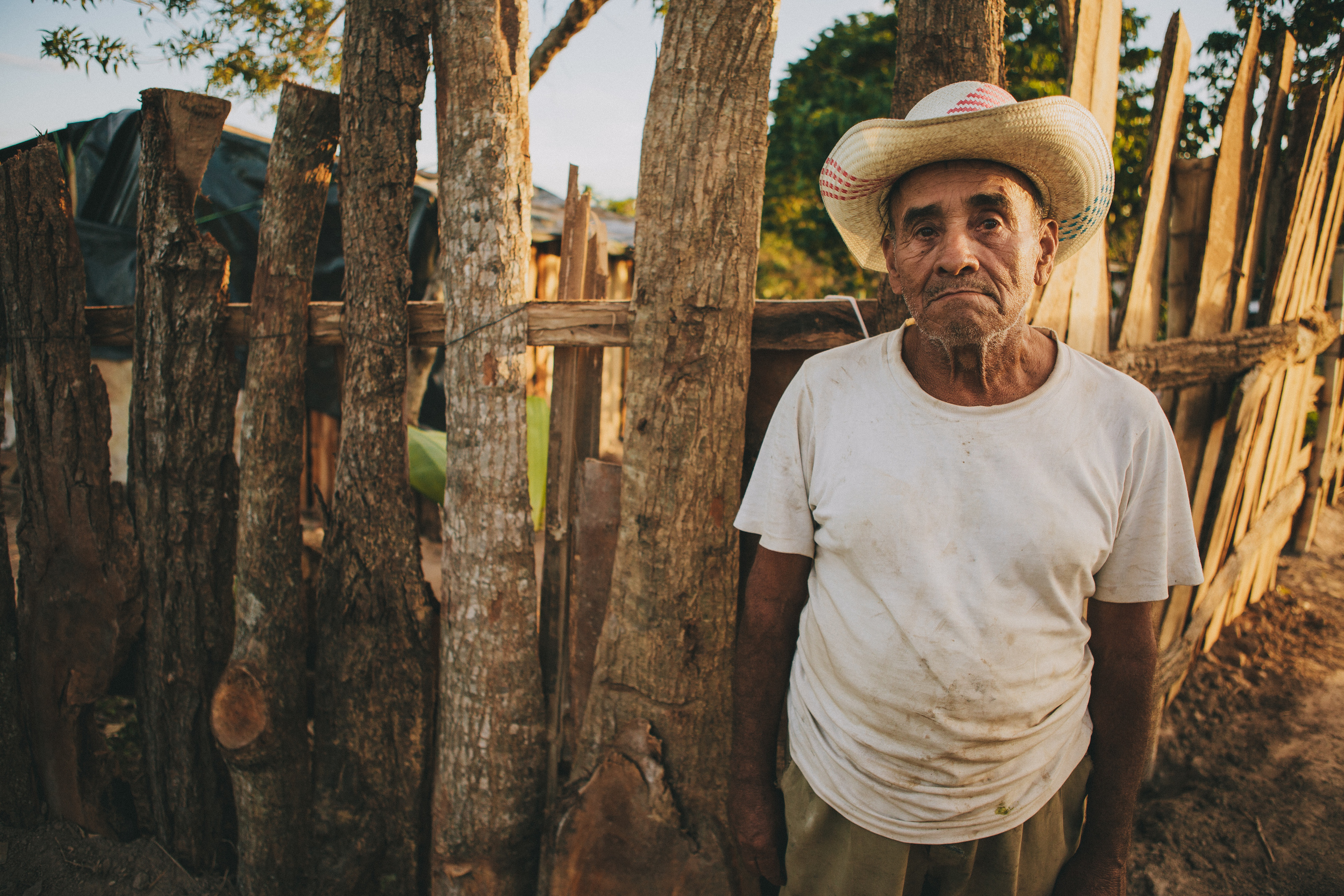 El_Milagro_Portraits_Documentary_Photography_Global_Eyes_Media_010.jpg