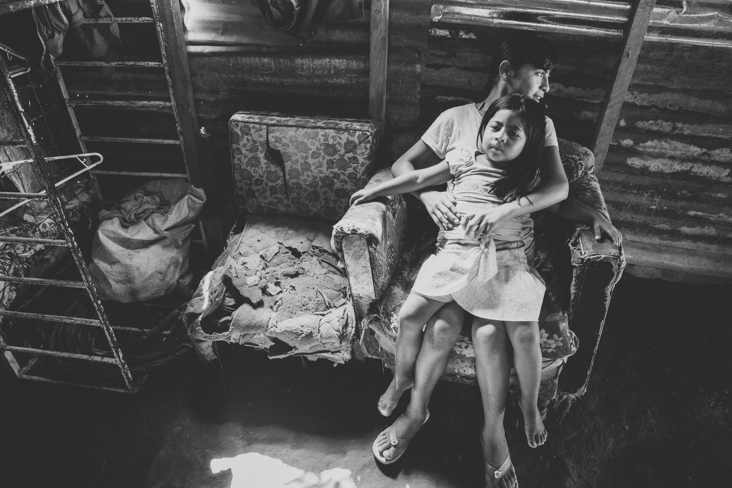 El_Milagro_Portraits_Documentary_Photography_Global_Eyes_Media_015.jpg