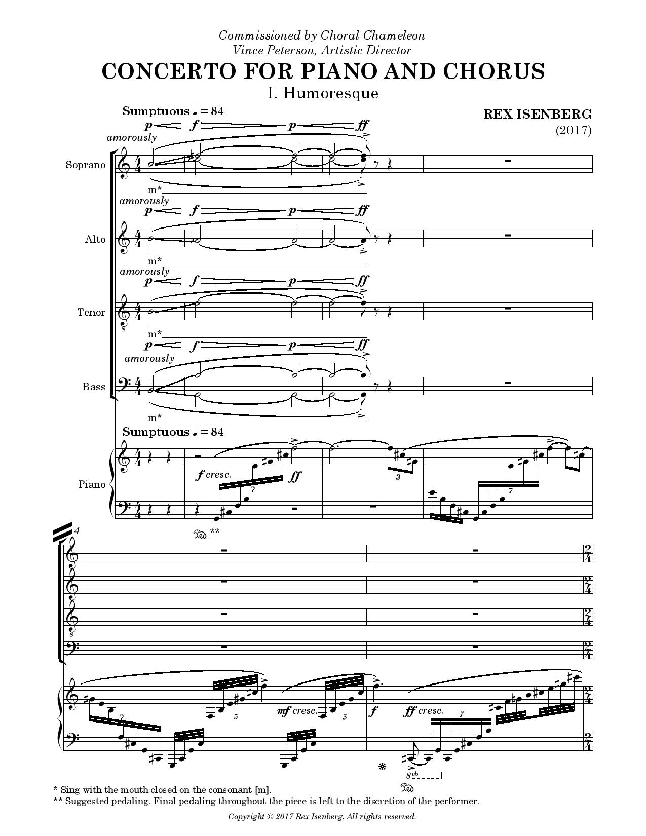 Rex Isenberg - Concerto for Piano and Chorus (2017) FIRST PAGE ONLY.jpg