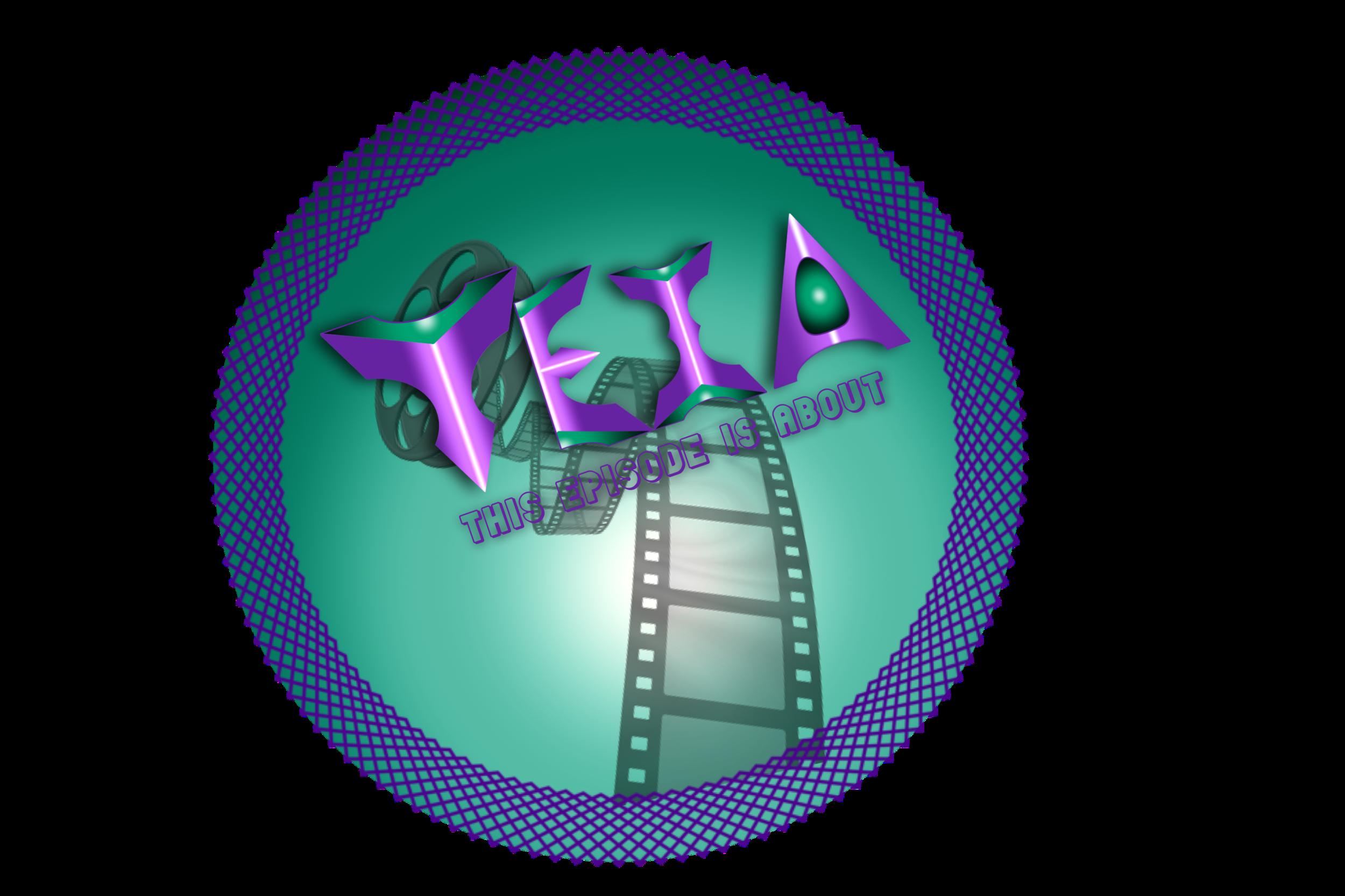 Movie -