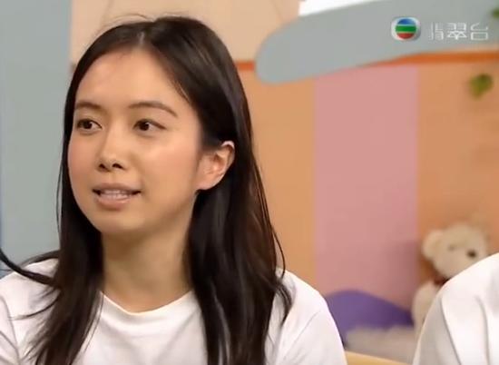 TVB_Michelle.jpg