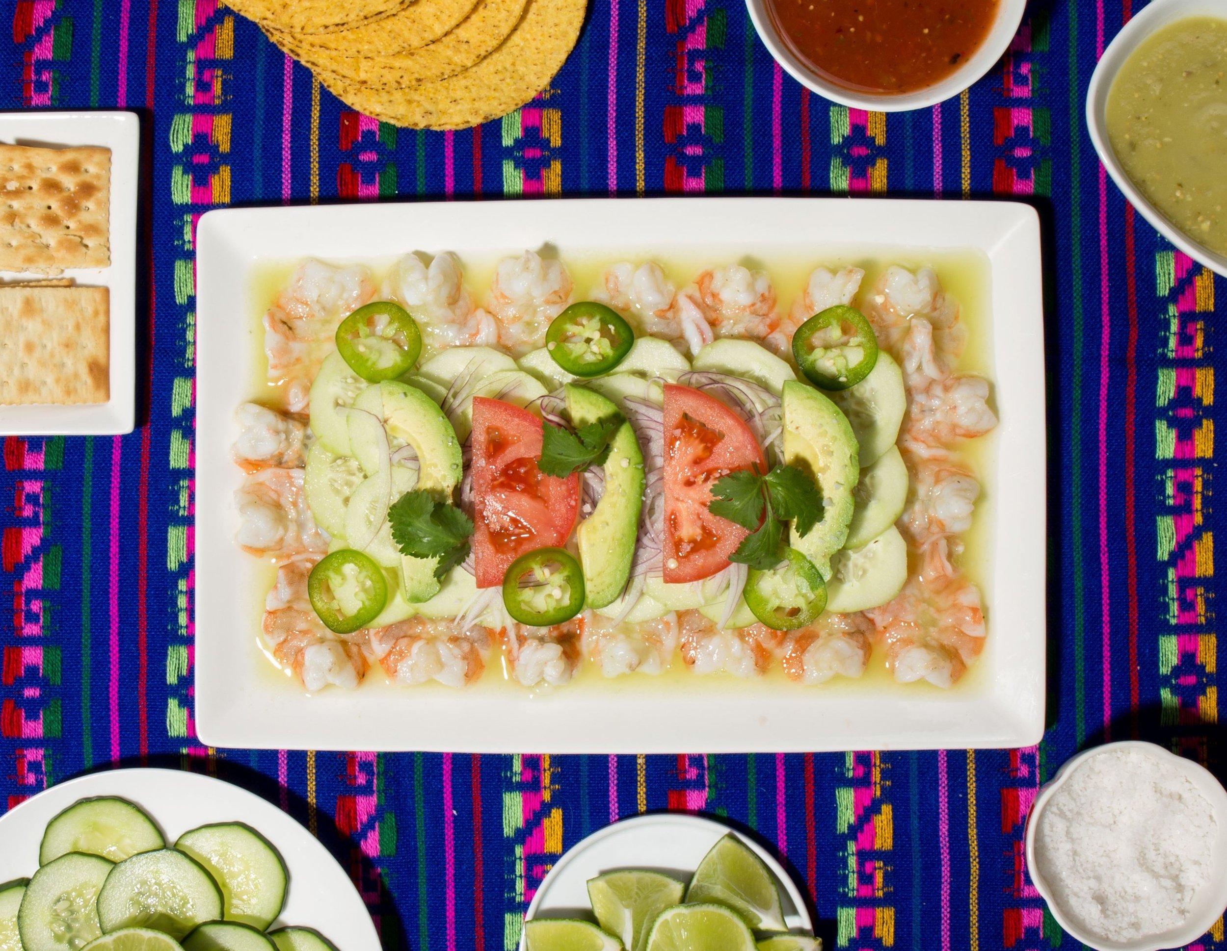 Image courtesy of Chicano Eats.