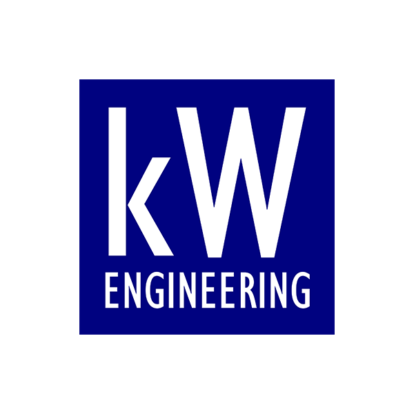 square_KWEngineering.png