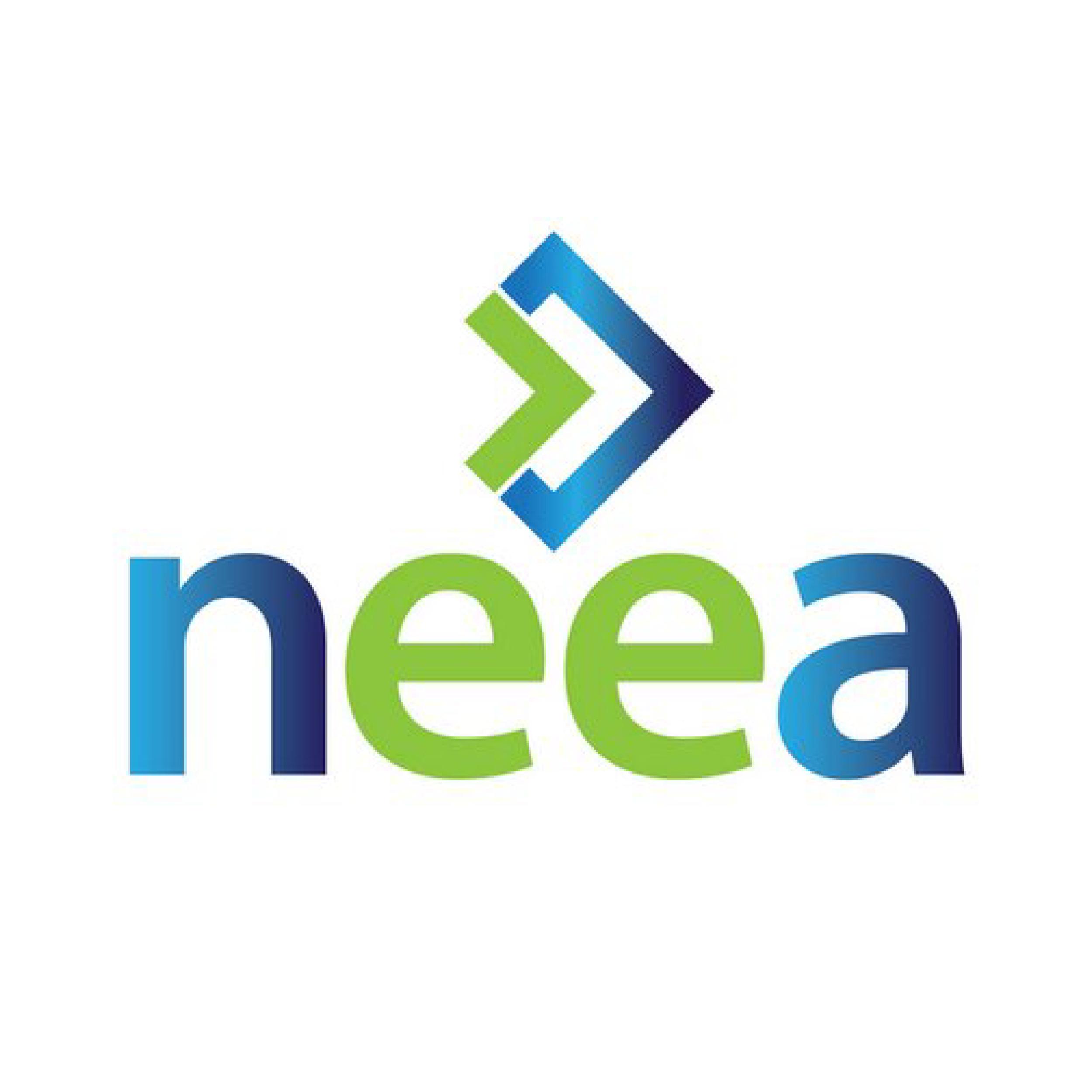 square_neea_logos.png
