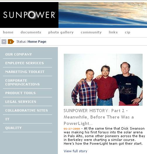 SunPower-History-part-1.jpg