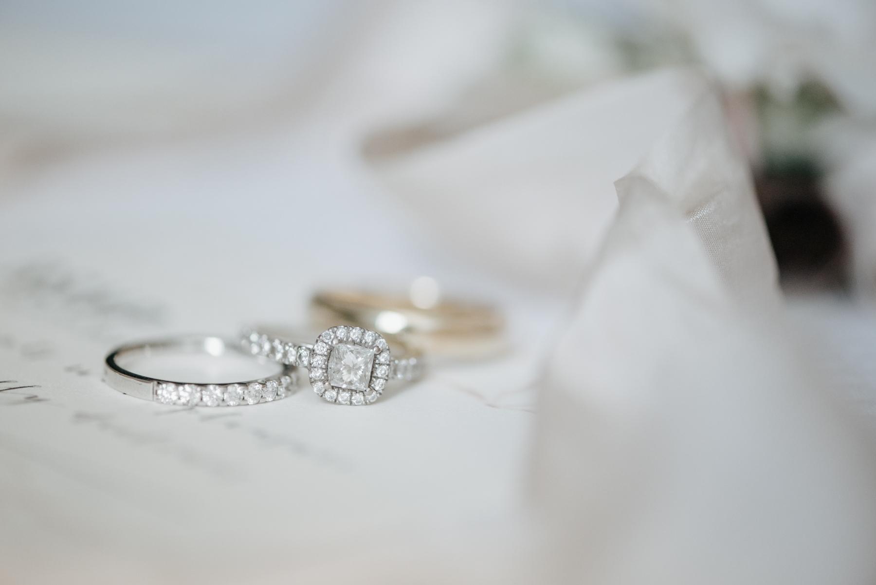 kaoverii_silva_photographer_cynthia_richard_wedding_vancouver_brix_&_mortar-3.jpg