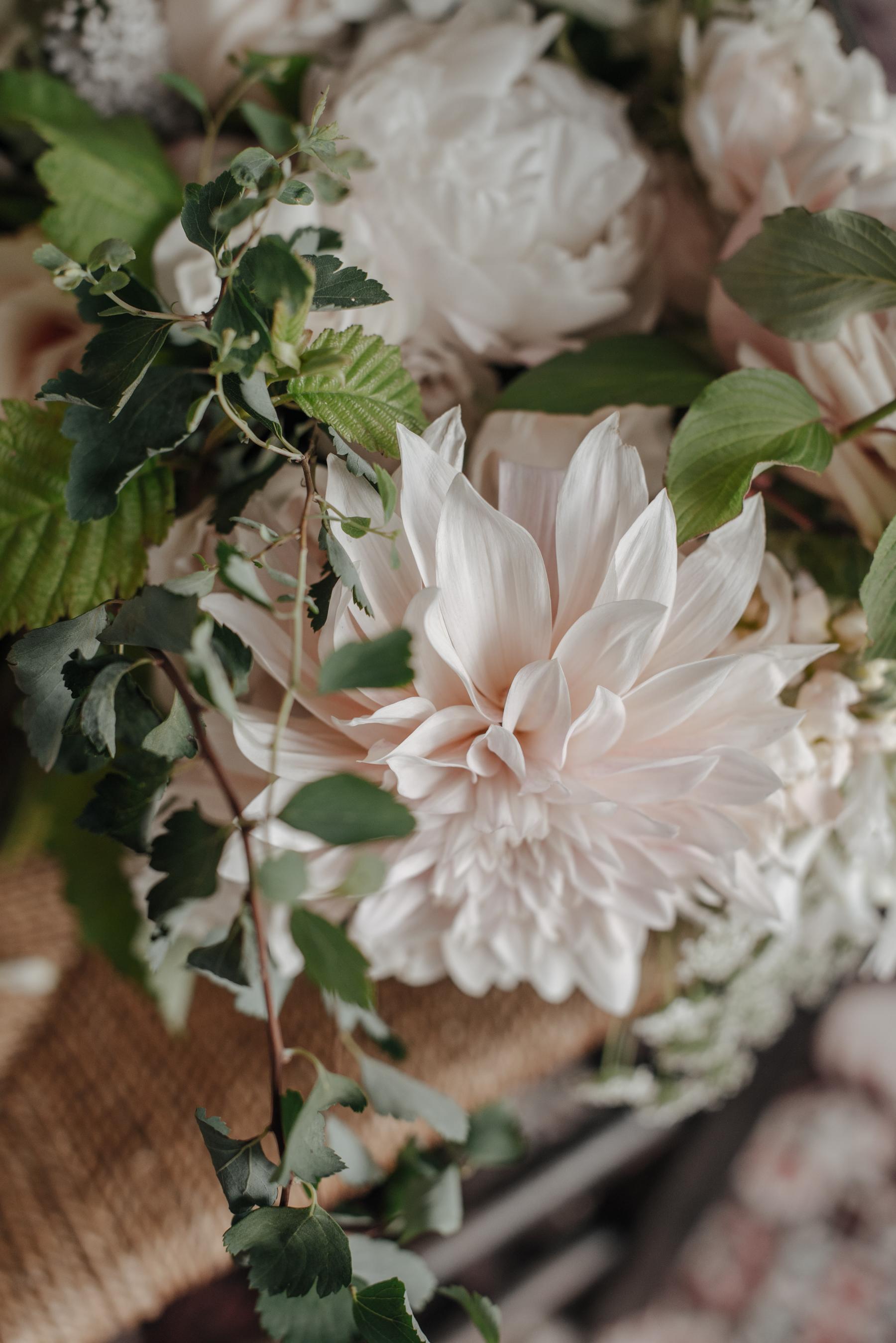 kaoverii_silva_photographer_cynthia_richard_wedding_vancouver_brix_&_mortar-4.jpg