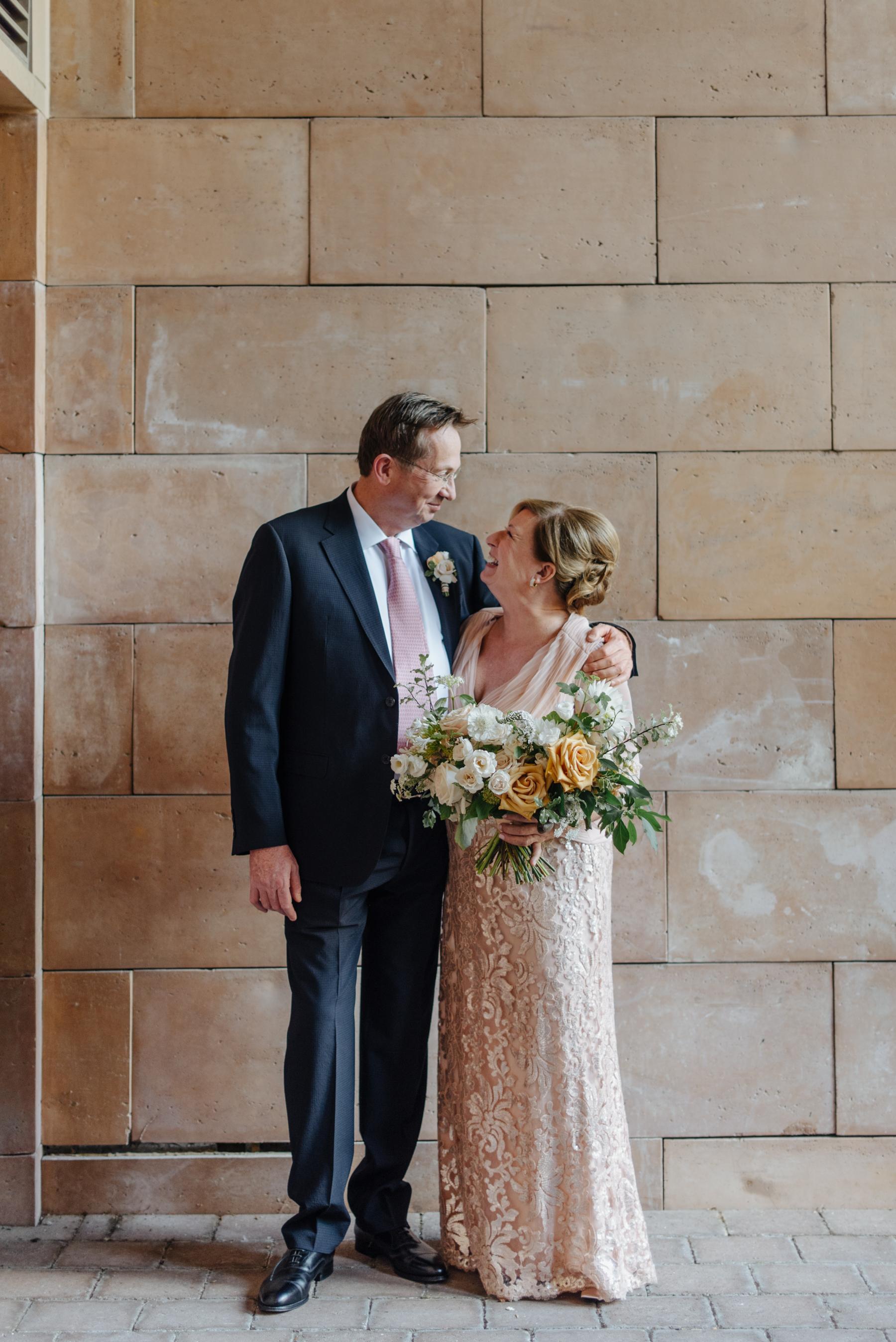 kaoverii_silva_photographer_cynthia_richard_wedding_vancouver_brix_&_mortar-6.jpg