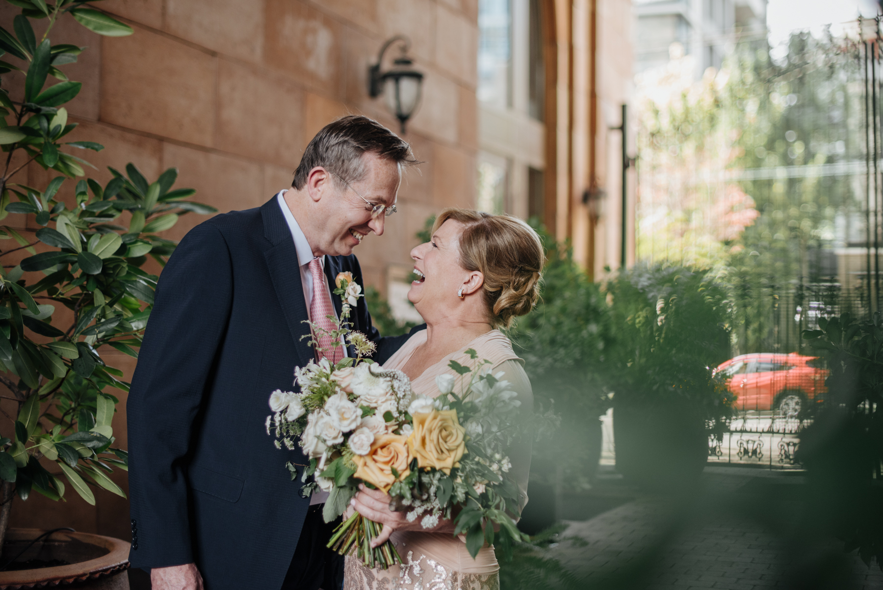 kaoverii_silva_photographer_cynthia_richard_wedding_vancouver_brix_&_mortar-7.jpg