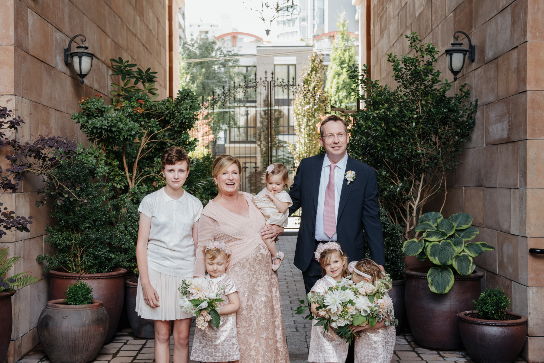 kaoverii_silva_photographer_cynthia_richard_wedding_vancouver_brix_&_mortar-8.jpg