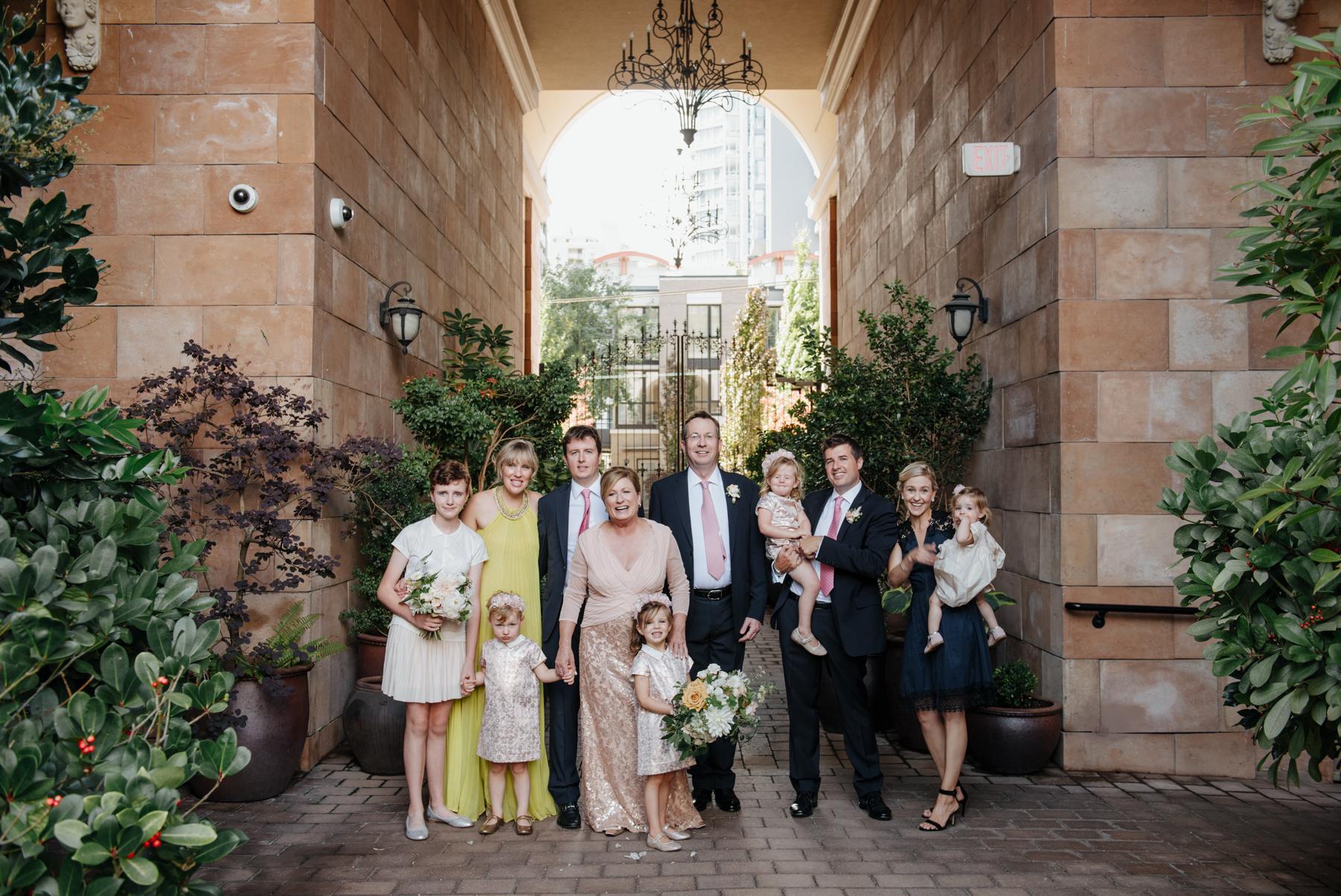kaoverii_silva_photographer_cynthia_richard_wedding_vancouver_brix_&_mortar-9.jpg