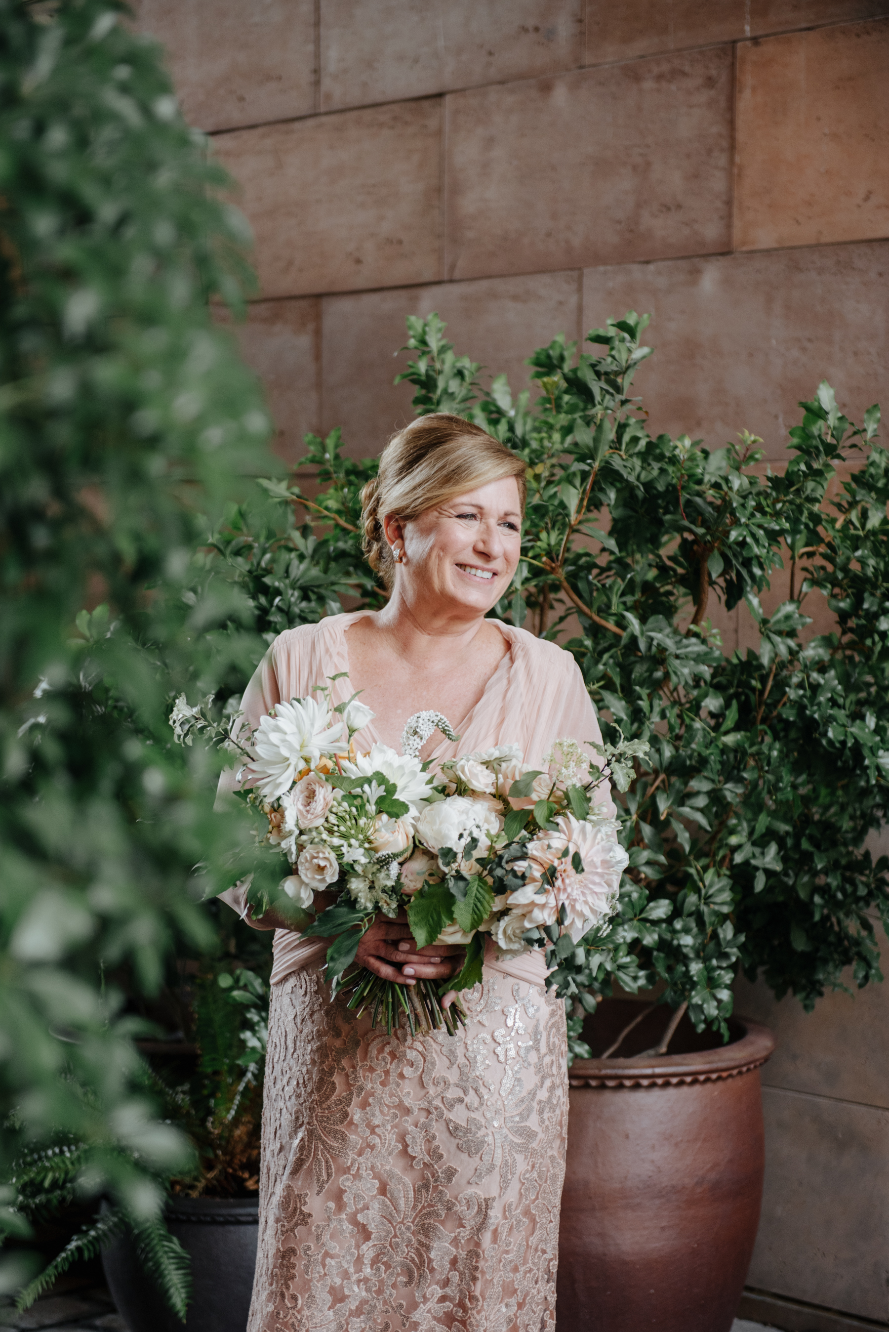 kaoverii_silva_photographer_cynthia_richard_wedding_vancouver_brix_&_mortar-12.jpg