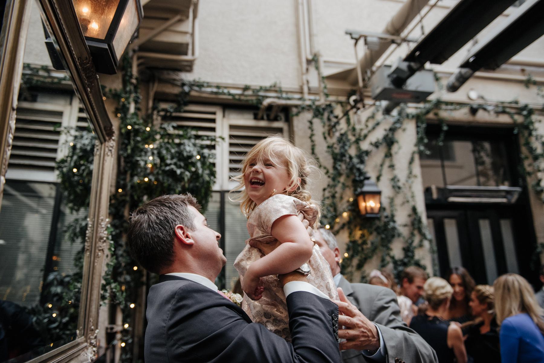 kaoverii_silva_photographer_cynthia_richard_wedding_vancouver_brix_&_mortar-22.jpg
