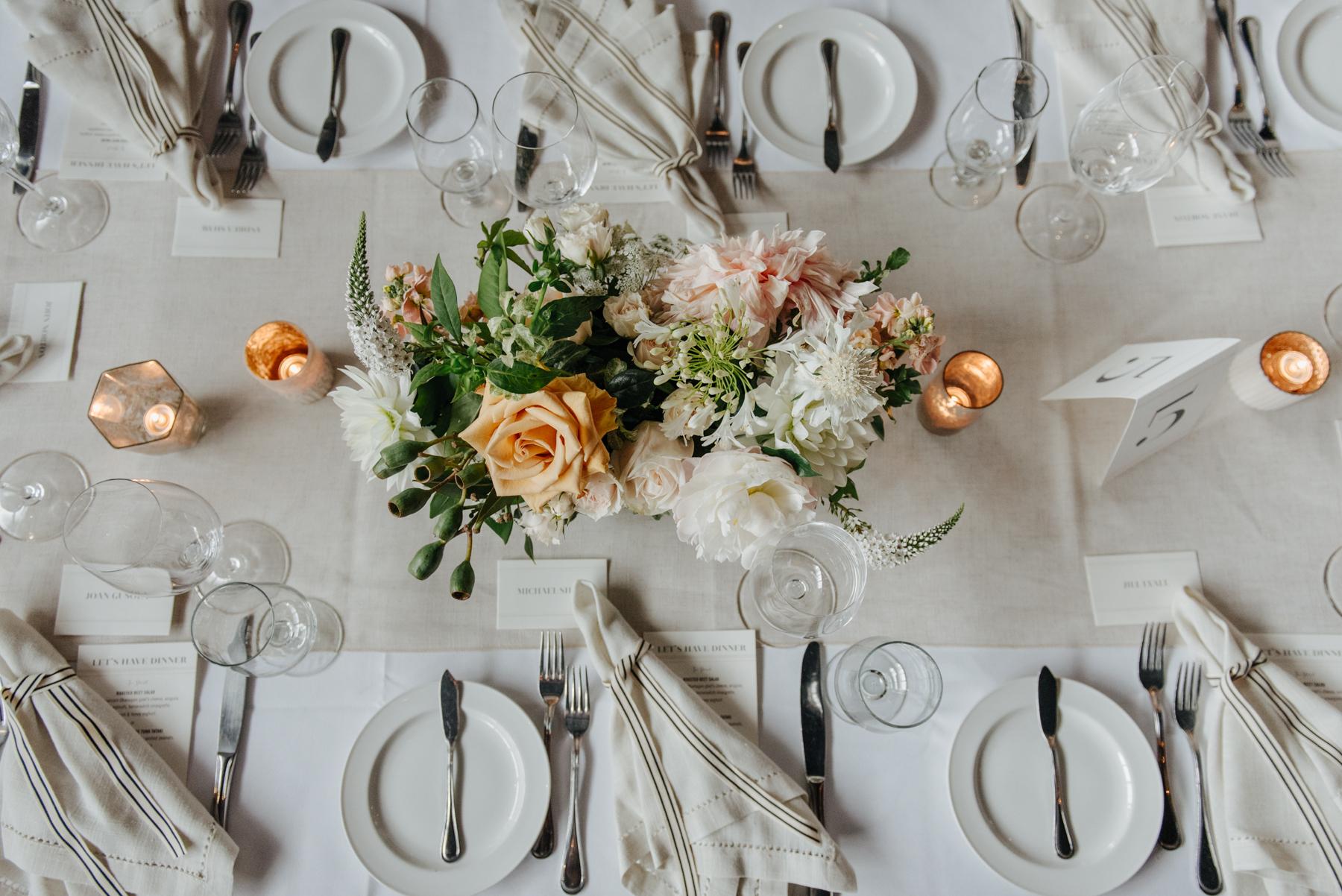 kaoverii_silva_photographer_cynthia_richard_wedding_vancouver_brix_&_mortar-24.jpg