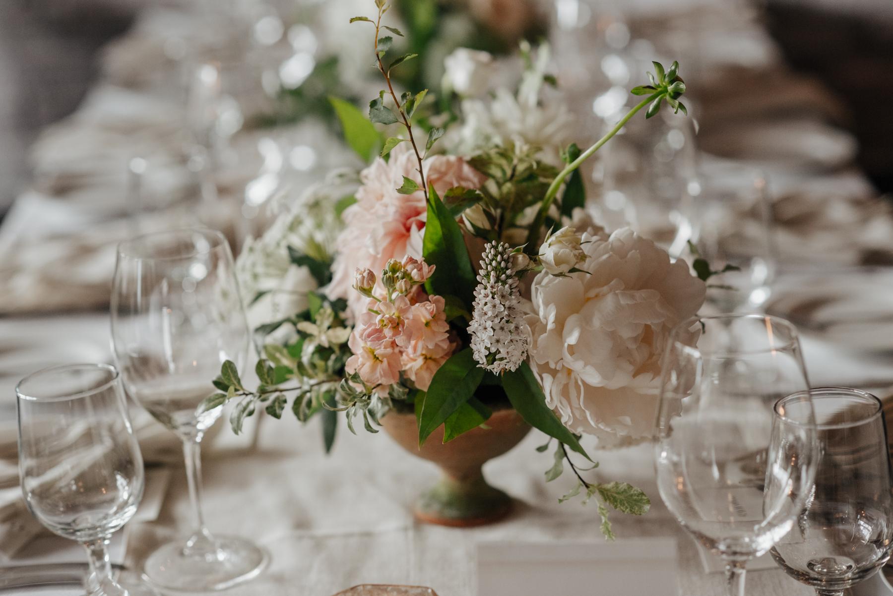 kaoverii_silva_photographer_cynthia_richard_wedding_vancouver_brix_&_mortar-25.jpg