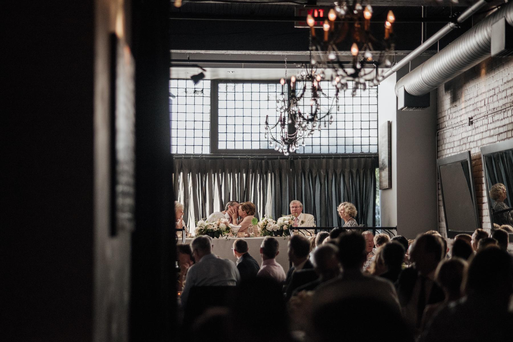 kaoverii_silva_photographer_cynthia_richard_wedding_vancouver_brix_&_mortar-32.jpg