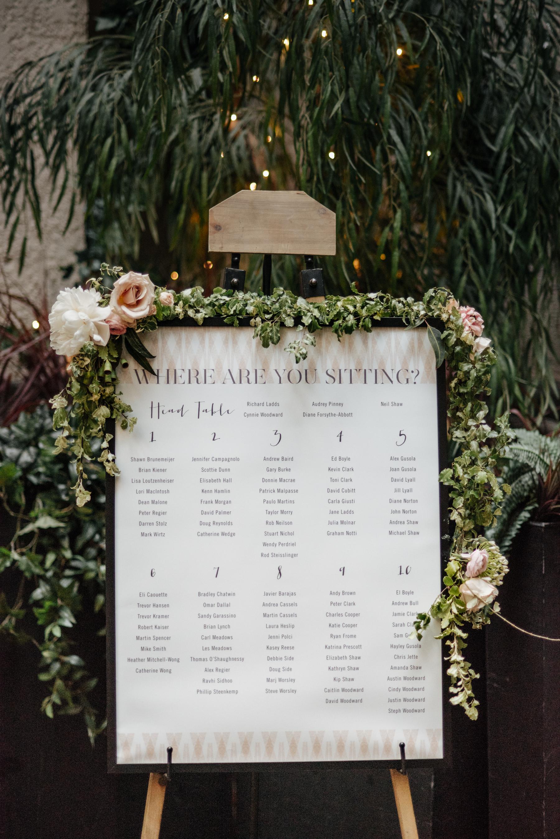 kaoverii_silva_photographer_cynthia_richard_wedding_vancouver_brix_&_mortar-31.jpg