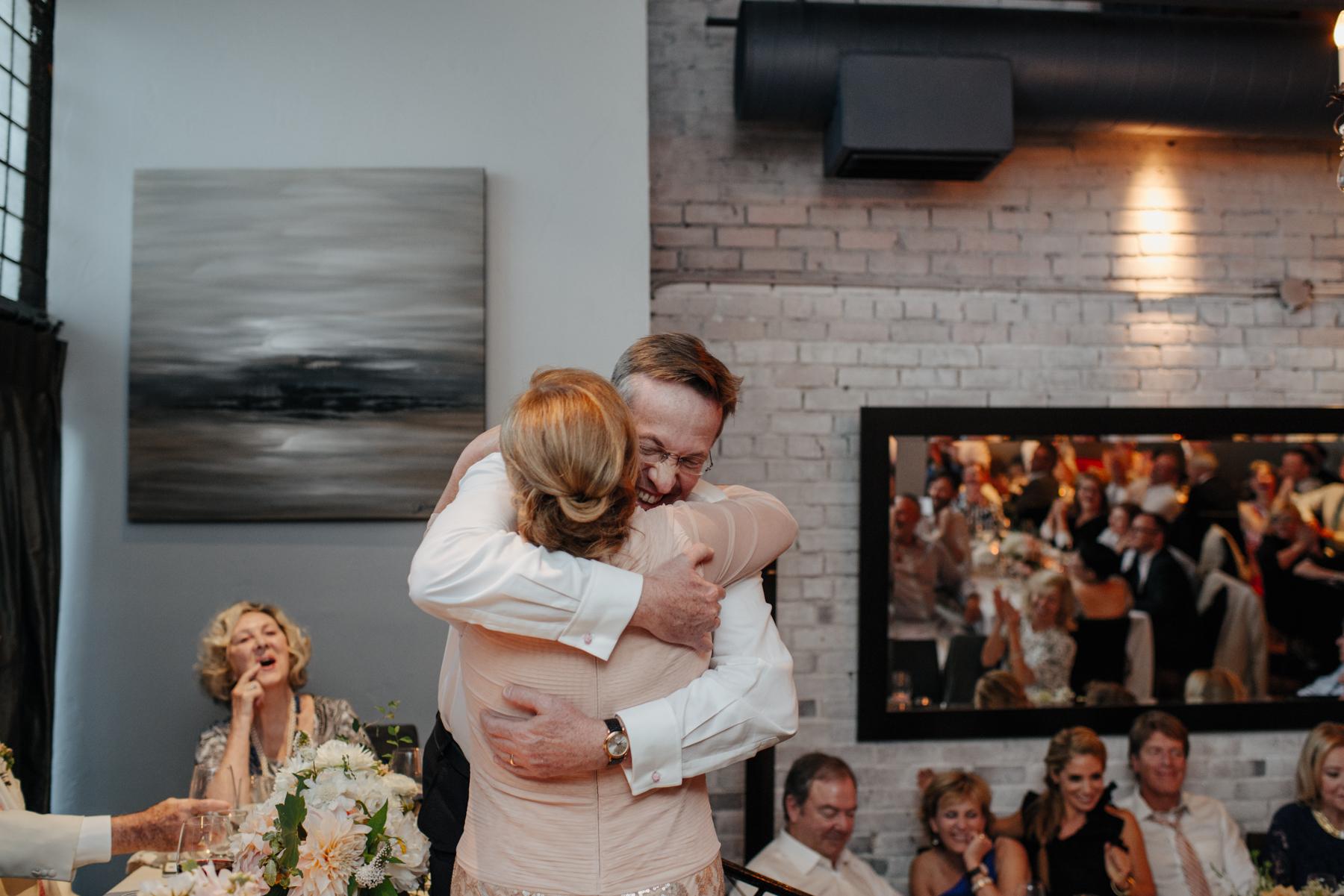 kaoverii_silva_photographer_cynthia_richard_wedding_vancouver_brix_&_mortar-35.jpg