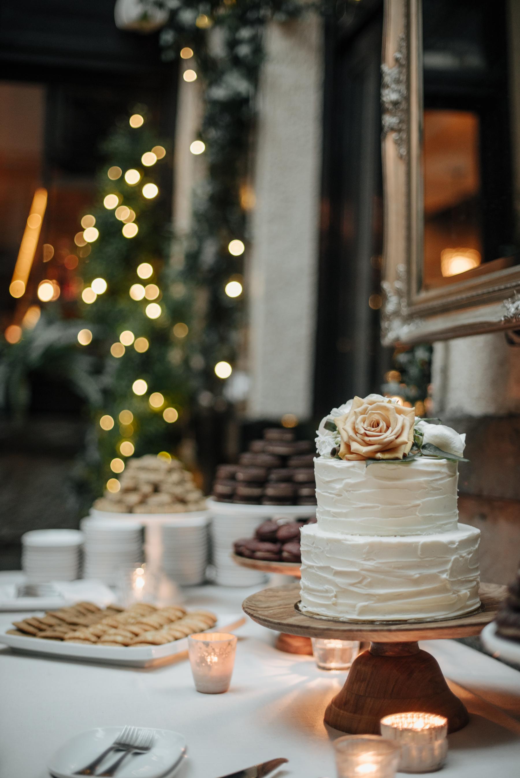 kaoverii_silva_photographer_cynthia_richard_wedding_vancouver_brix_&_mortar-36.jpg