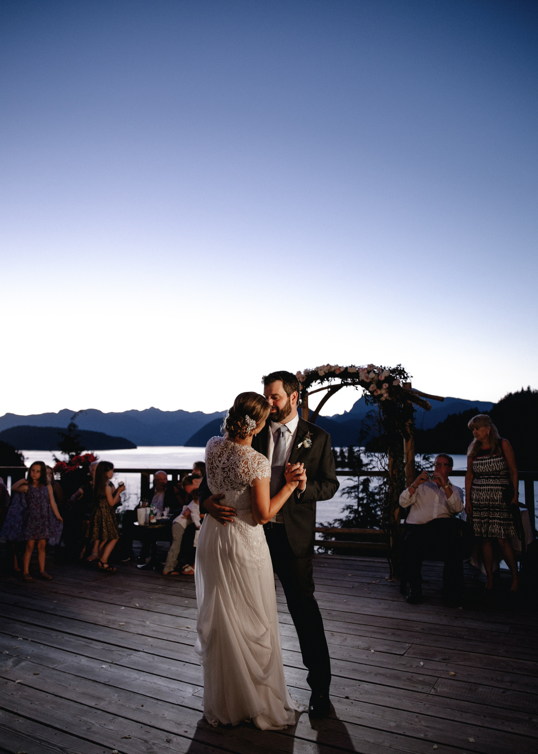 kaoverii_silva_photographer_via_herafilms_jacquie_dave_wedding-37.jpg