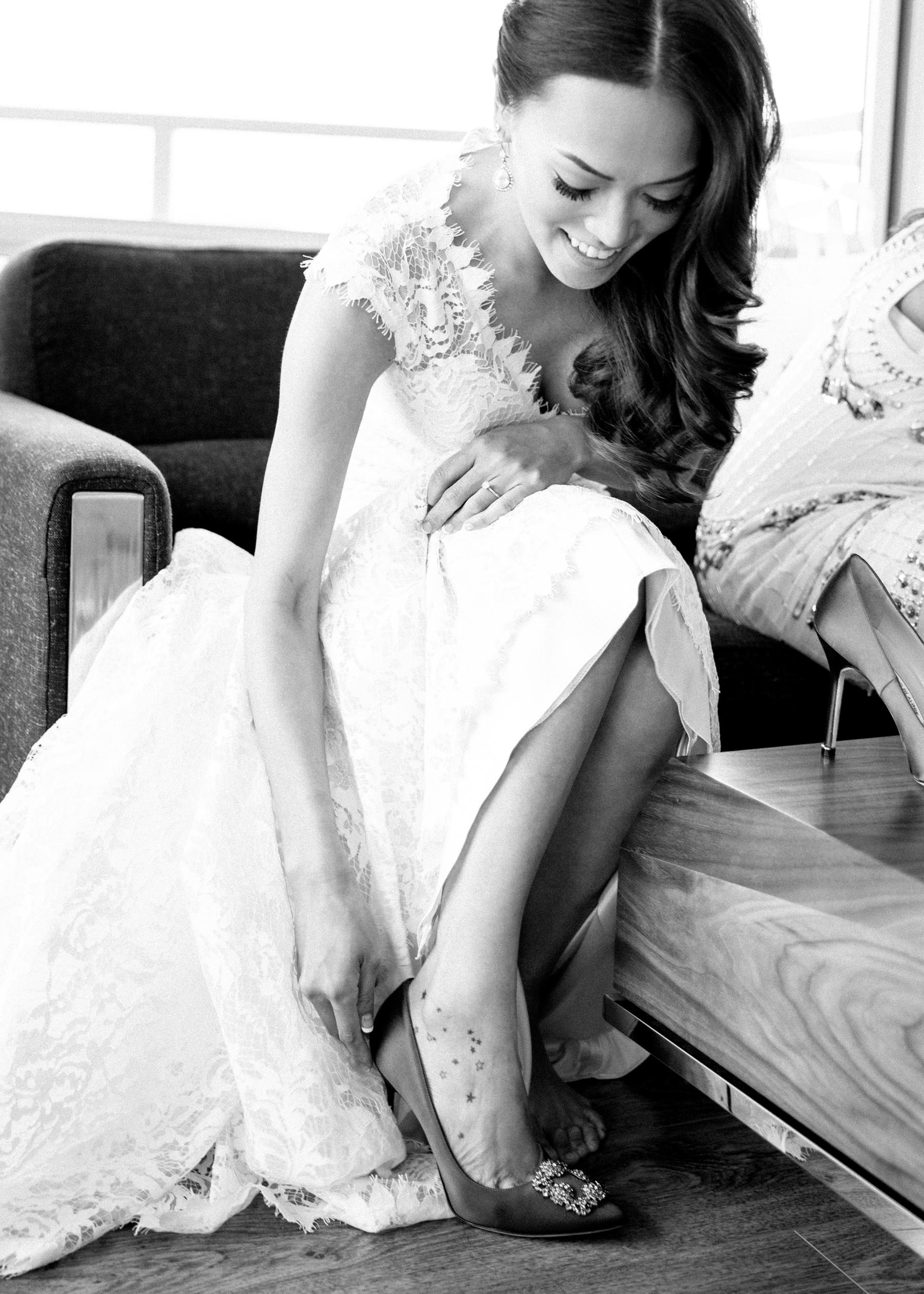 kaoverii_silva_photographer_via-herafilms_kieu_kaz_wedding-4.jpg
