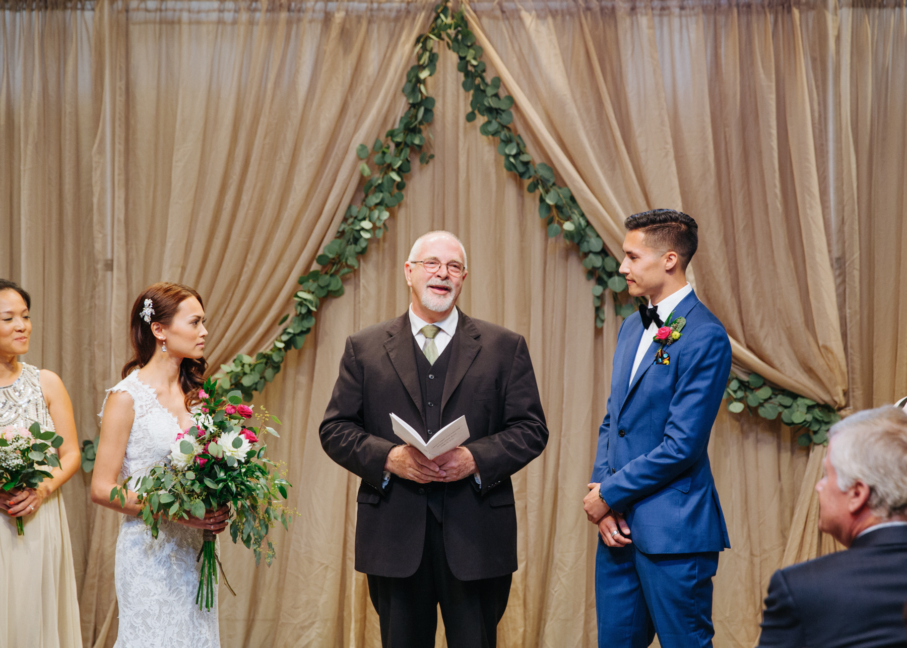 kaoverii_silva_photographer_via-herafilms_kieu_kaz_wedding-10.jpg