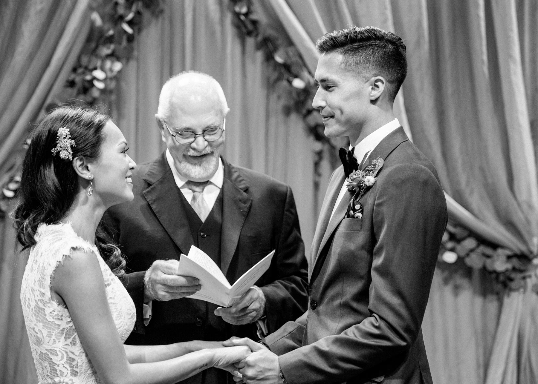 kaoverii_silva_photographer_via-herafilms_kieu_kaz_wedding-12.jpg