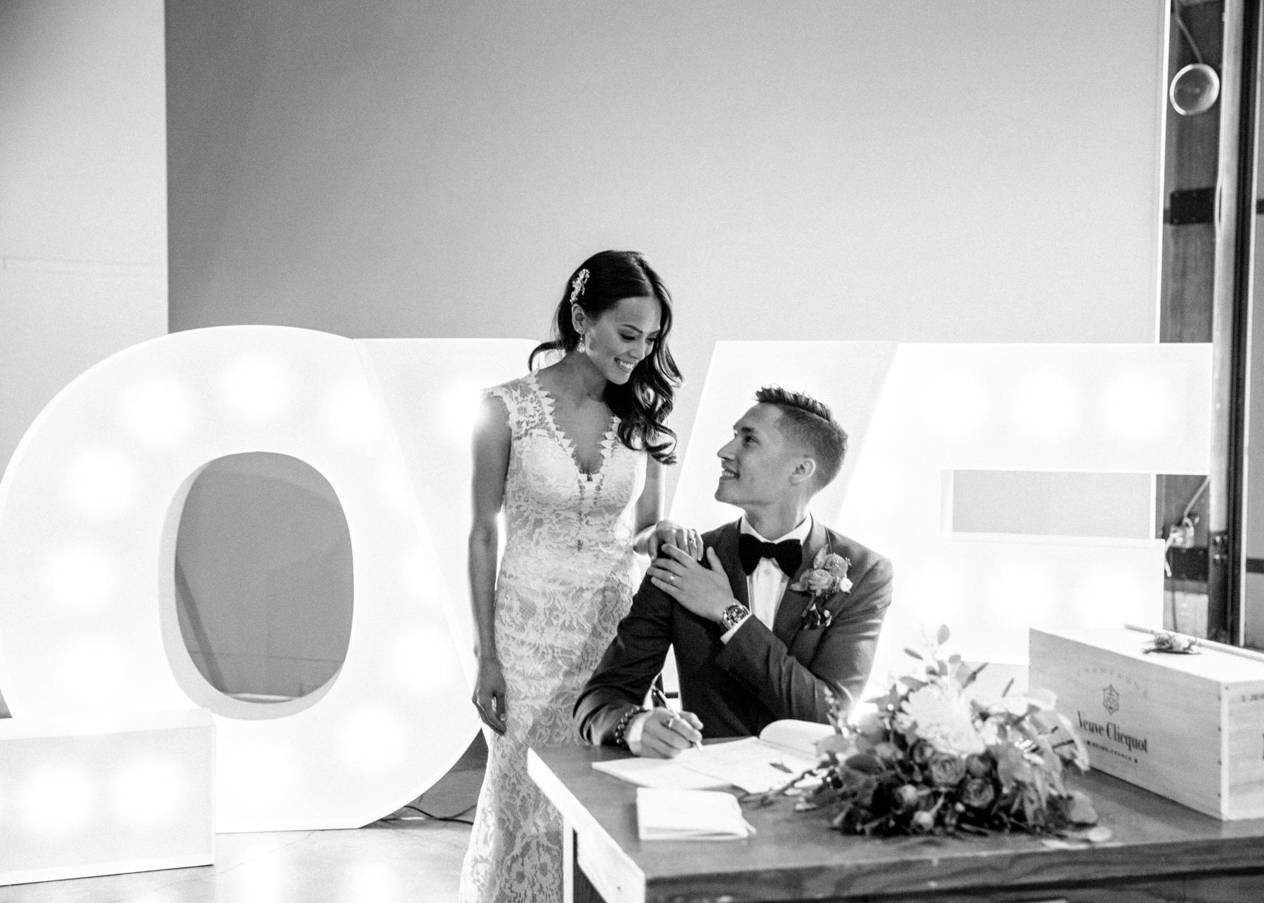 kaoverii_silva_photographer_via-herafilms_kieu_kaz_wedding-14.jpg