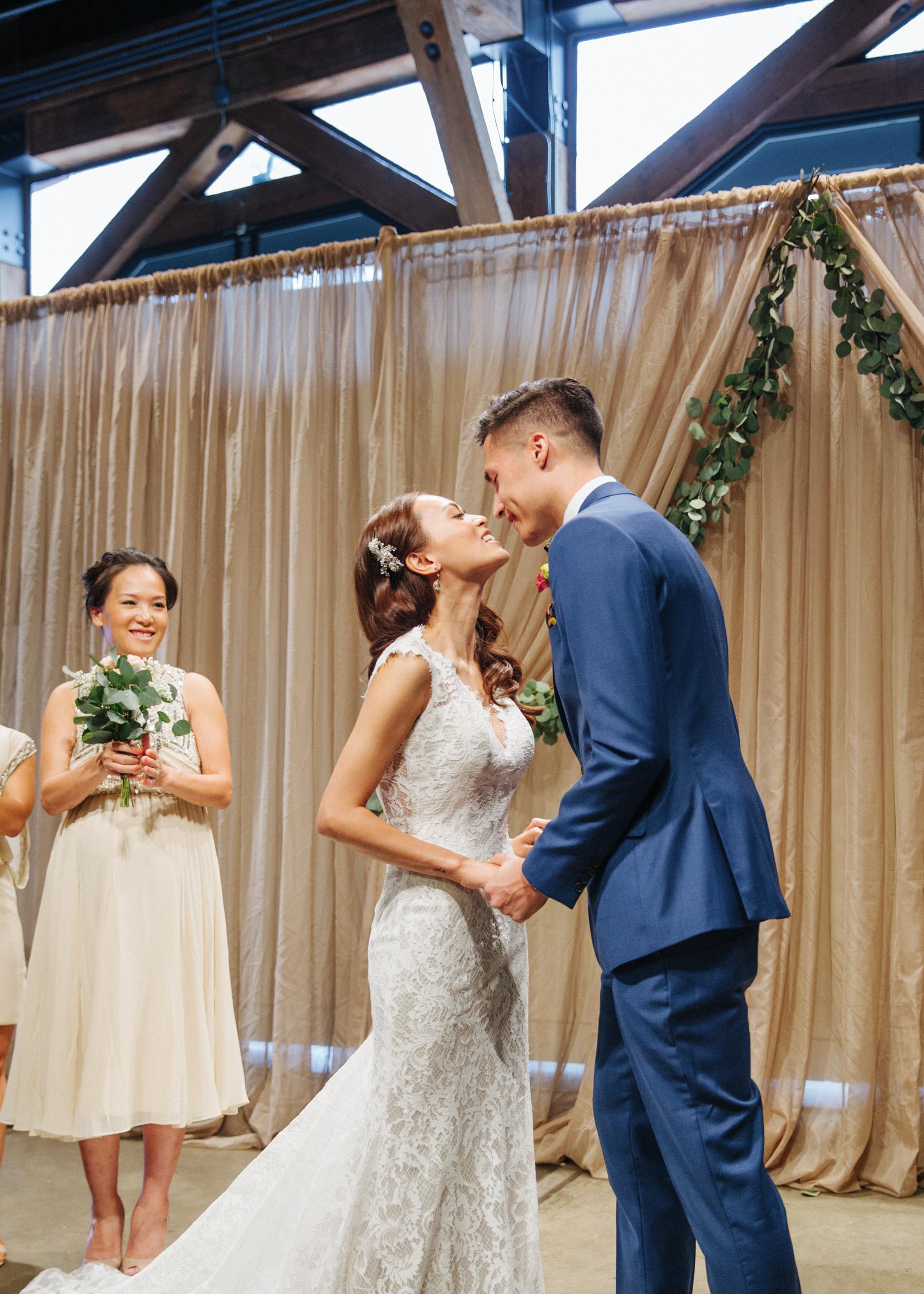 kaoverii_silva_photographer_via-herafilms_kieu_kaz_wedding-13.jpg