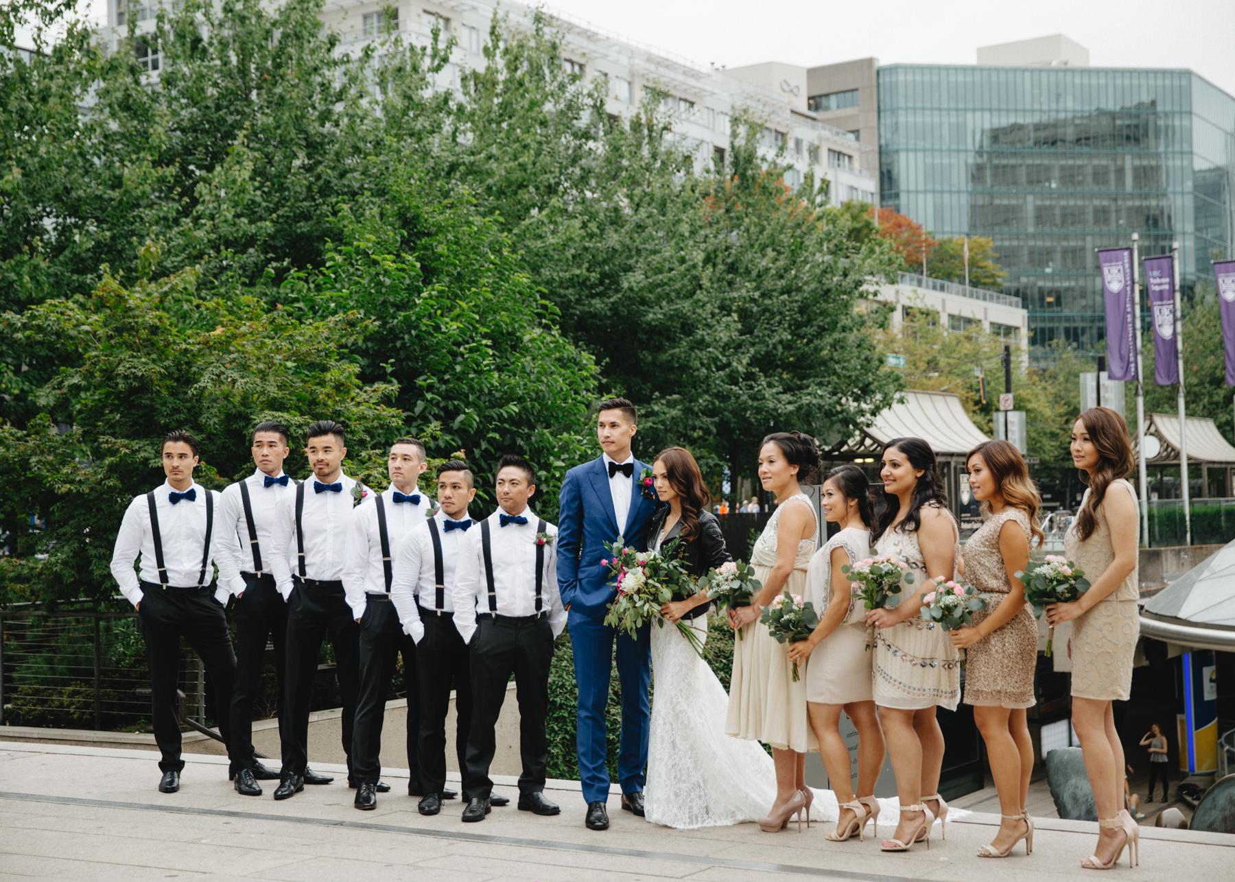 kaoverii_silva_photographer_via-herafilms_kieu_kaz_wedding-16.jpg