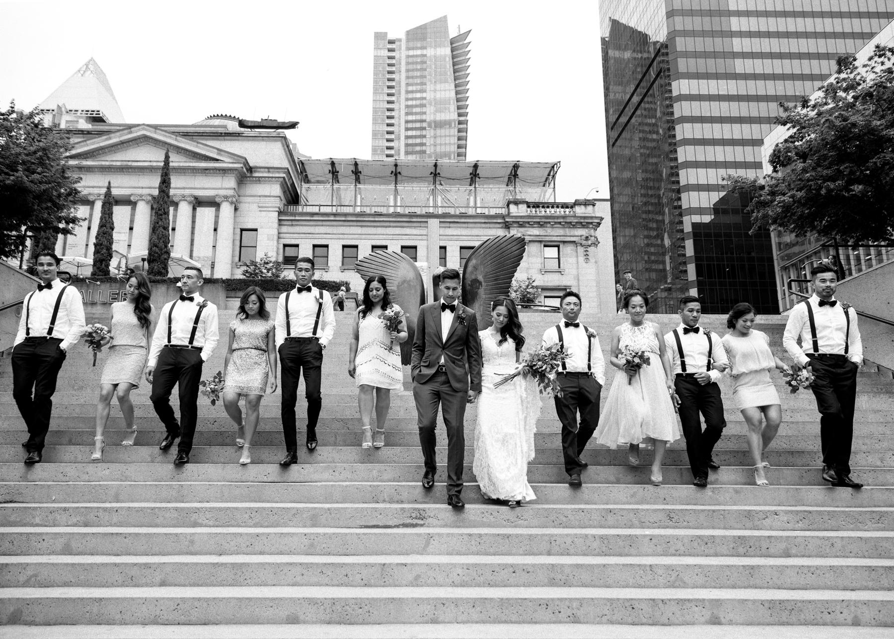 kaoverii_silva_photographer_via-herafilms_kieu_kaz_wedding-18.jpg