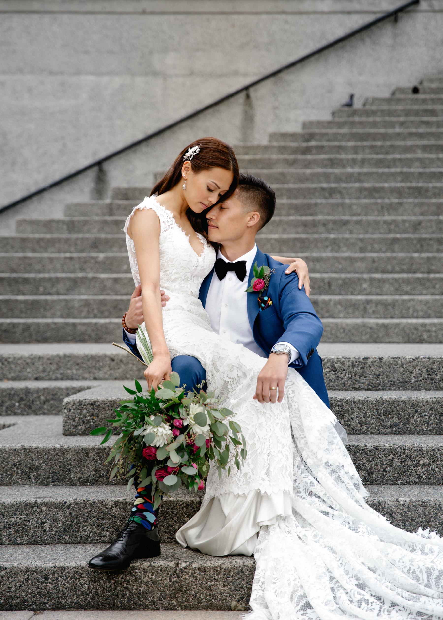kaoverii_silva_photographer_via-herafilms_kieu_kaz_wedding-17.jpg