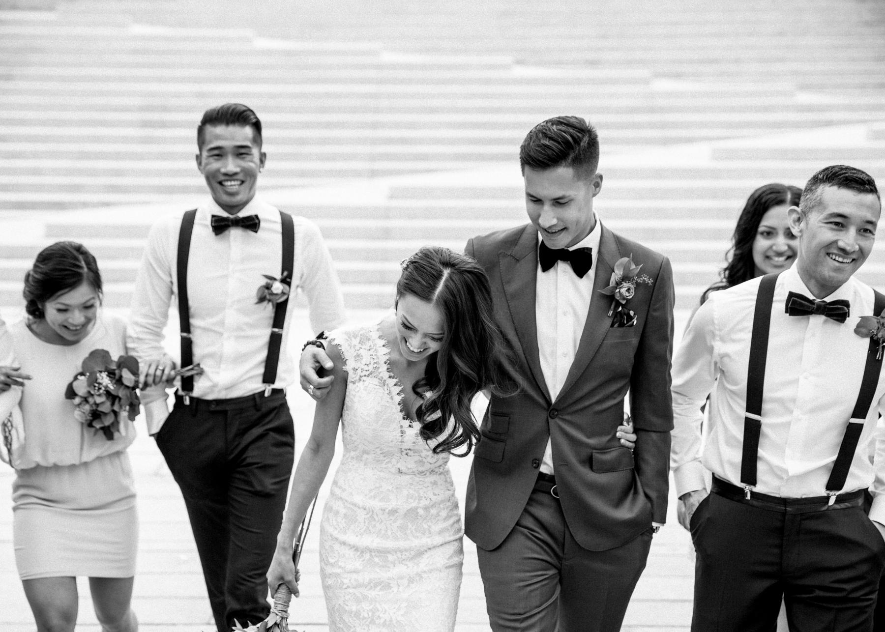 kaoverii_silva_photographer_via-herafilms_kieu_kaz_wedding-19.jpg