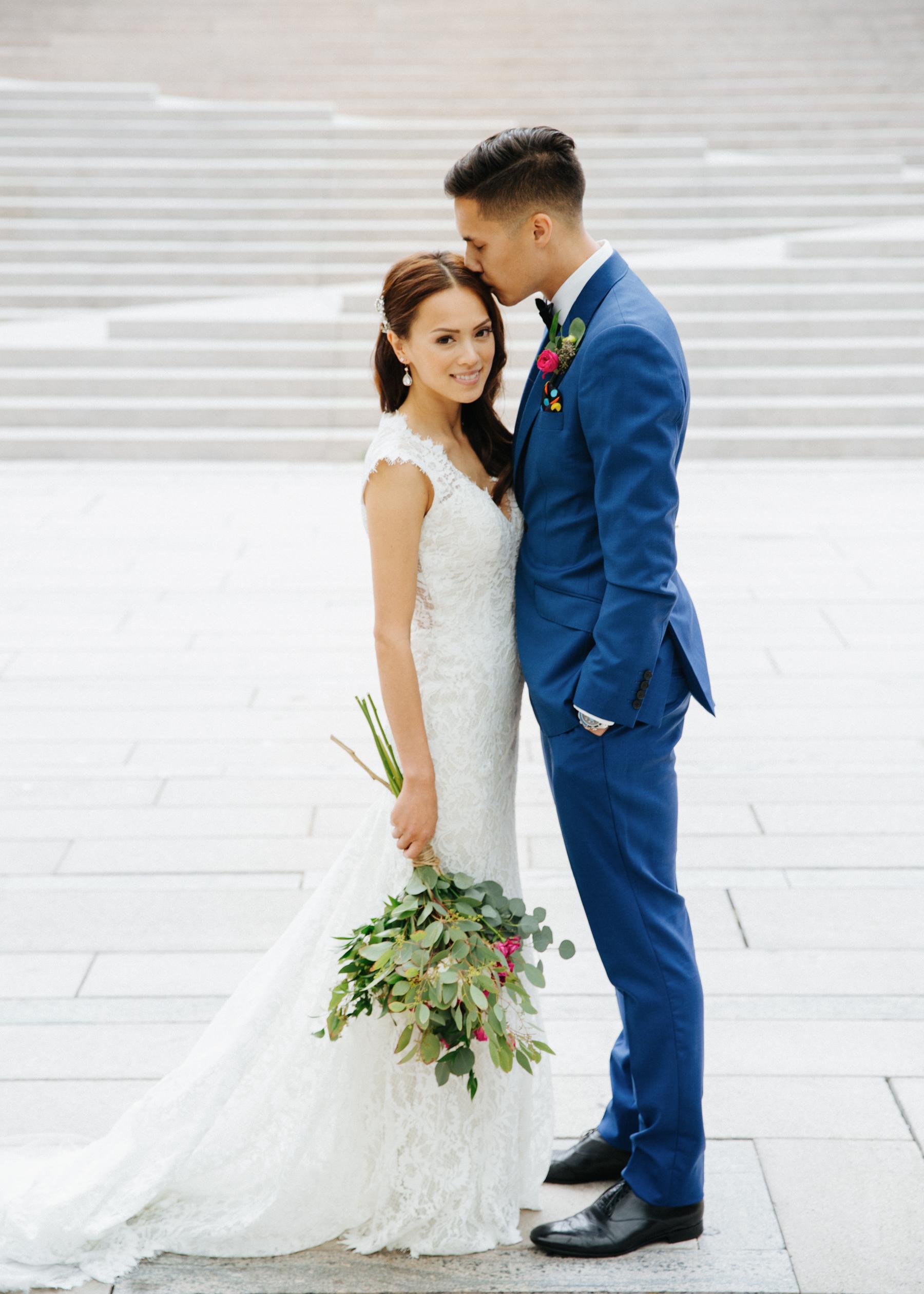kaoverii_silva_photographer_via-herafilms_kieu_kaz_wedding-20.jpg