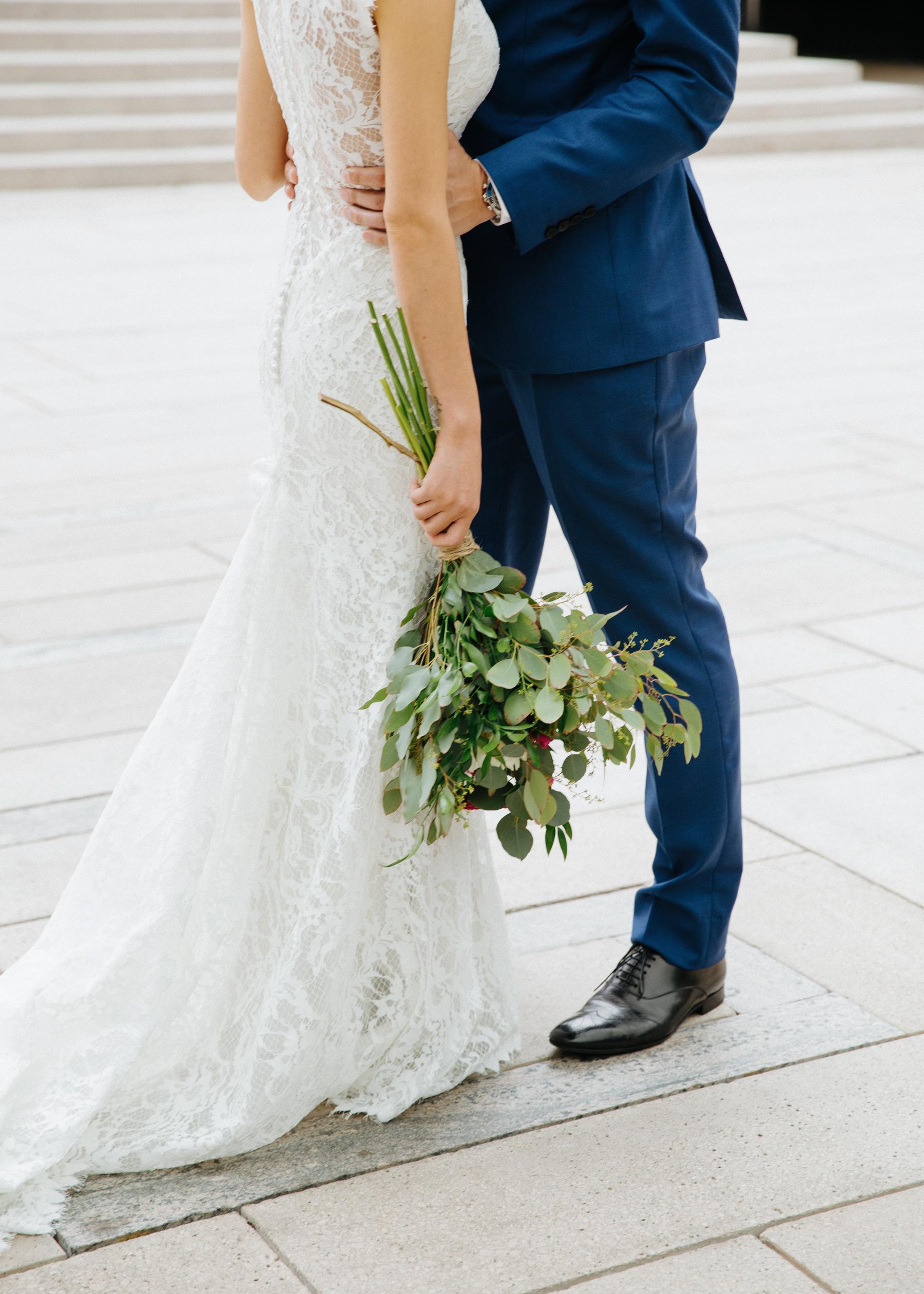 kaoverii_silva_photographer_via-herafilms_kieu_kaz_wedding-21.jpg