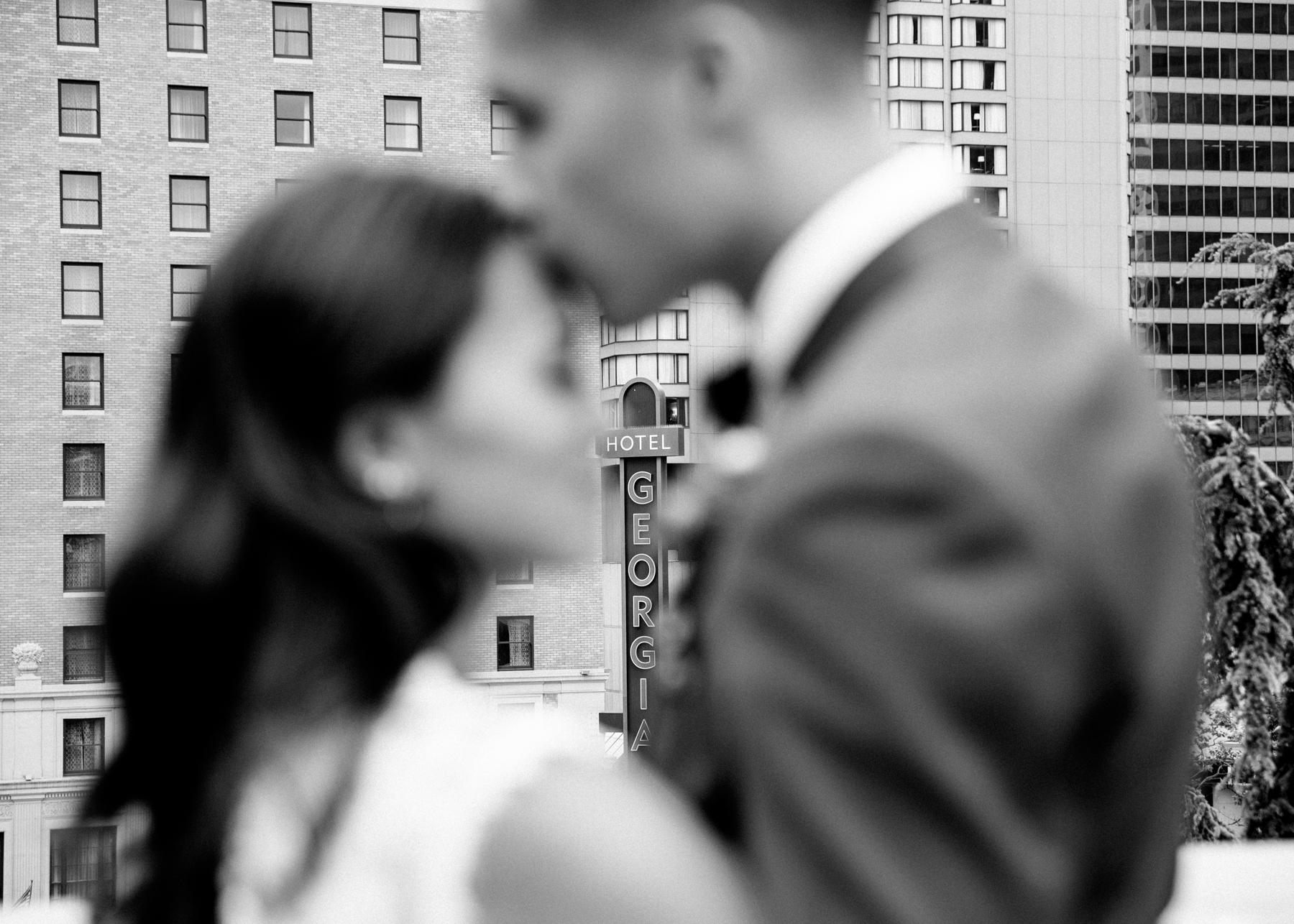 kaoverii_silva_photographer_via-herafilms_kieu_kaz_wedding-24.jpg