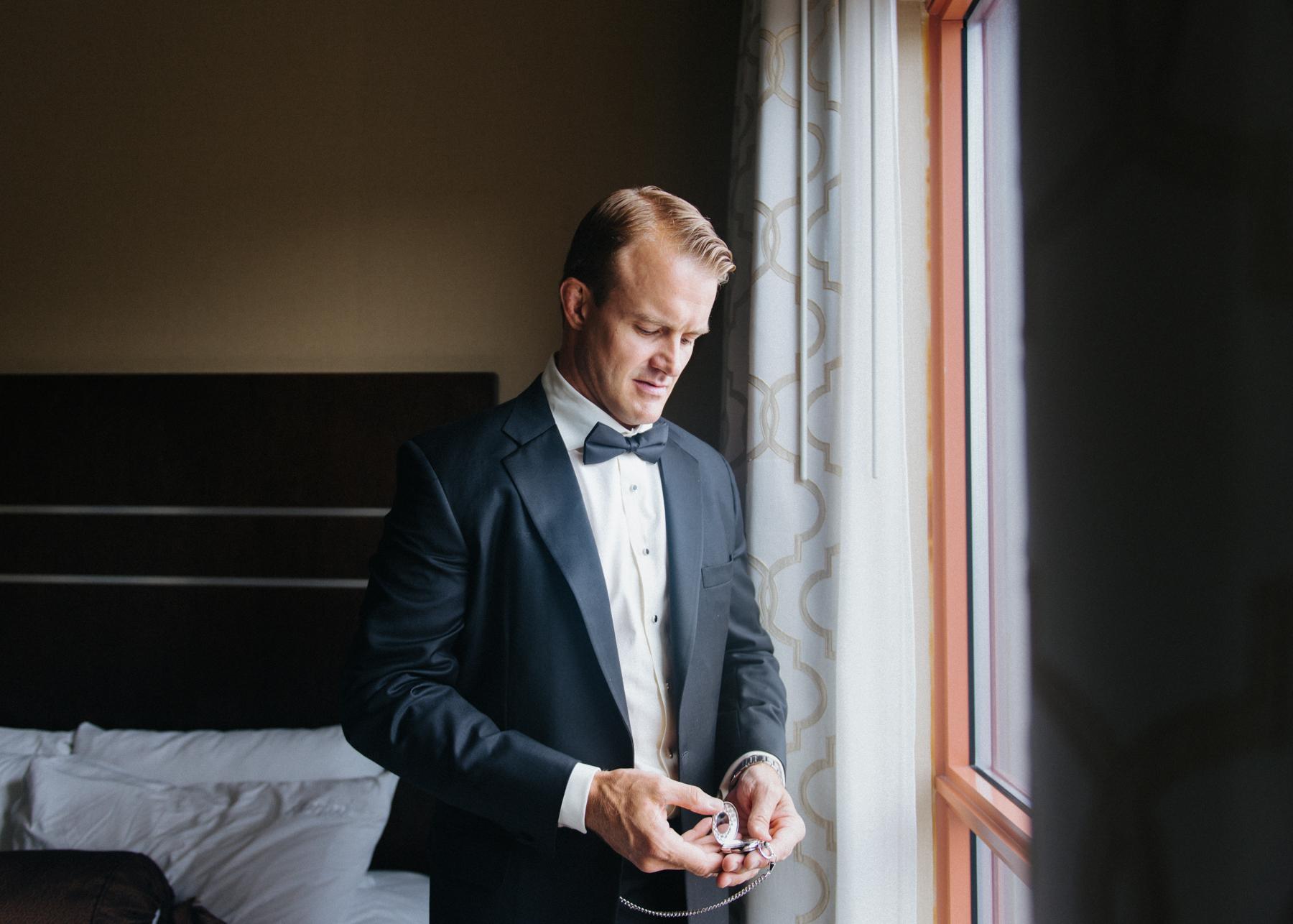 kaoverii_silva_photographer_via-herafilms_kelly_mike_wedding-2.jpg