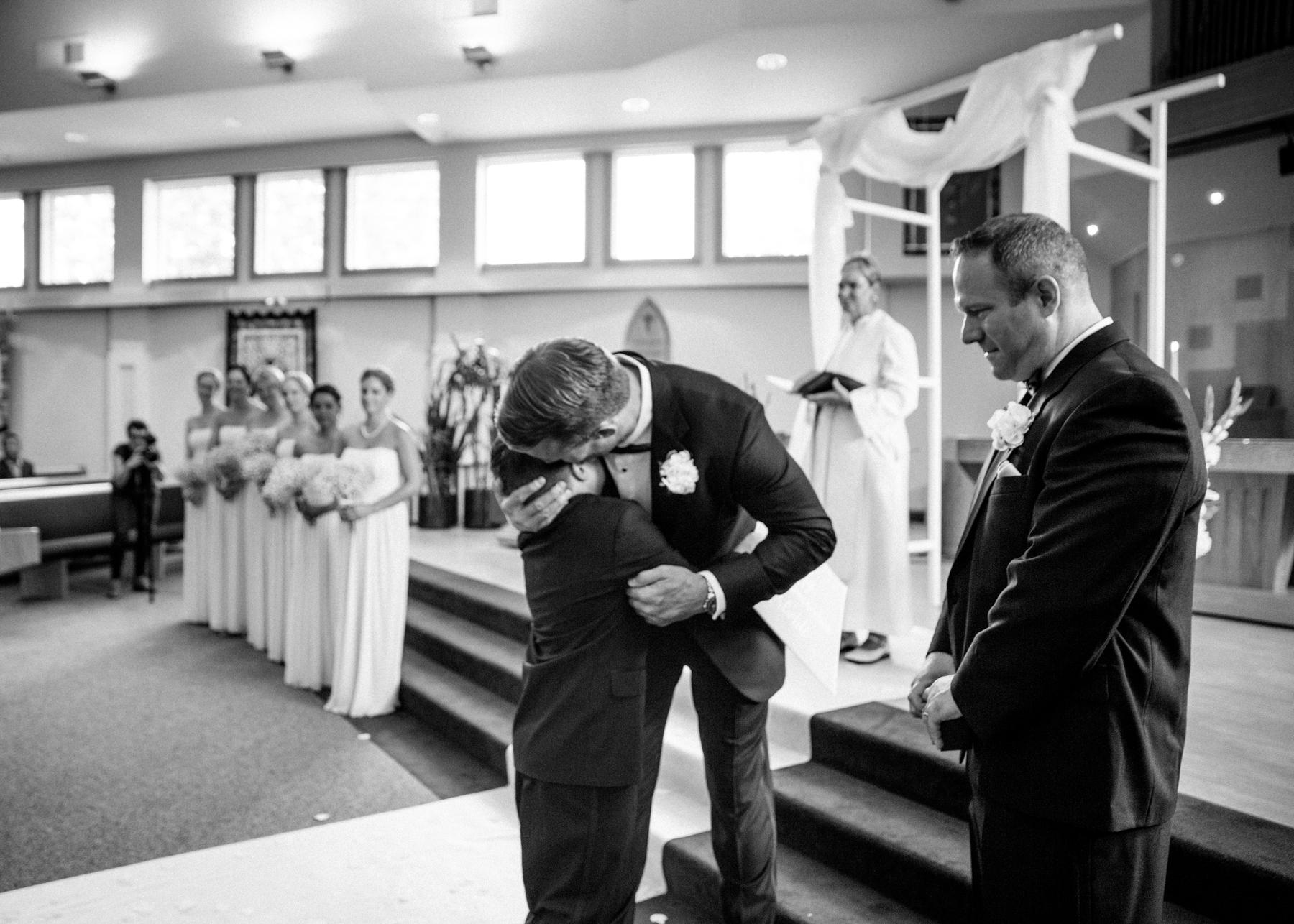 kaoverii_silva_photographer_via-herafilms_kelly_mike_wedding-7.jpg