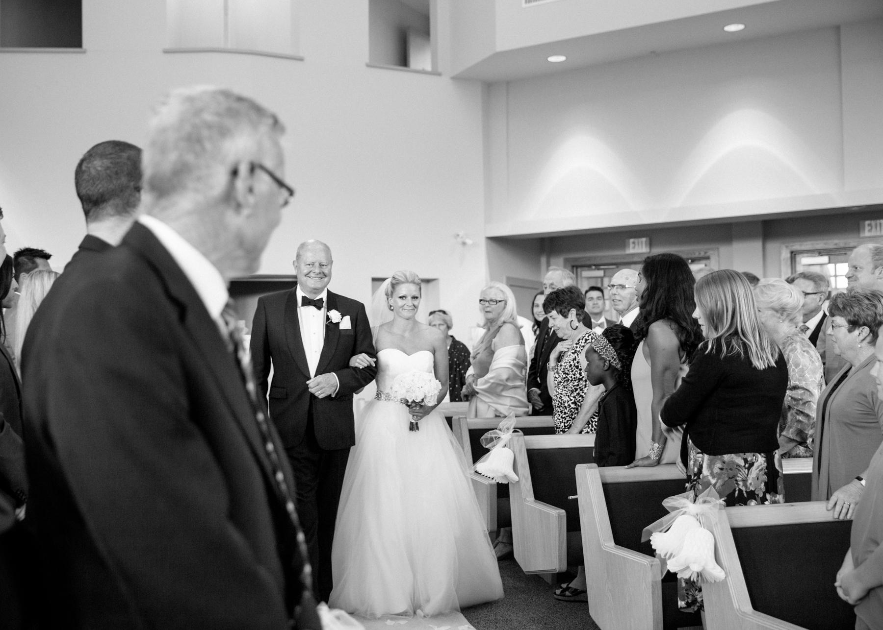 kaoverii_silva_photographer_via-herafilms_kelly_mike_wedding-9.jpg