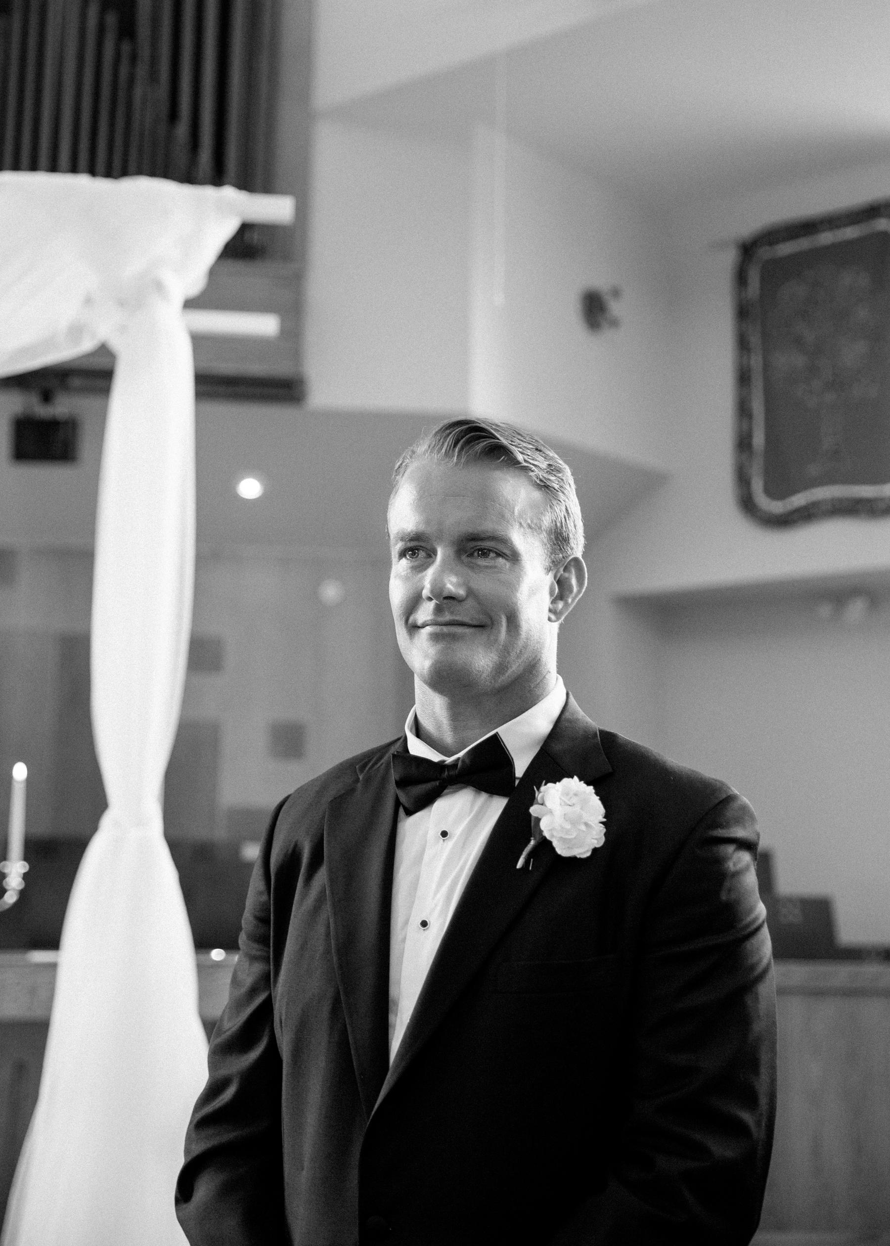 kaoverii_silva_photographer_via-herafilms_kelly_mike_wedding-8.jpg
