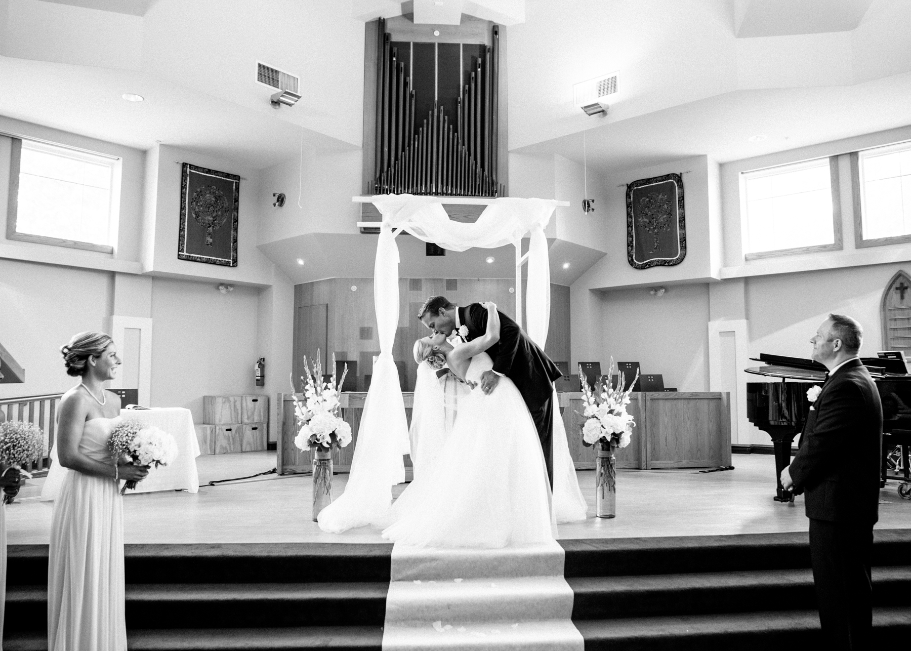 kaoverii_silva_photographer_via-herafilms_kelly_mike_wedding-11.jpg