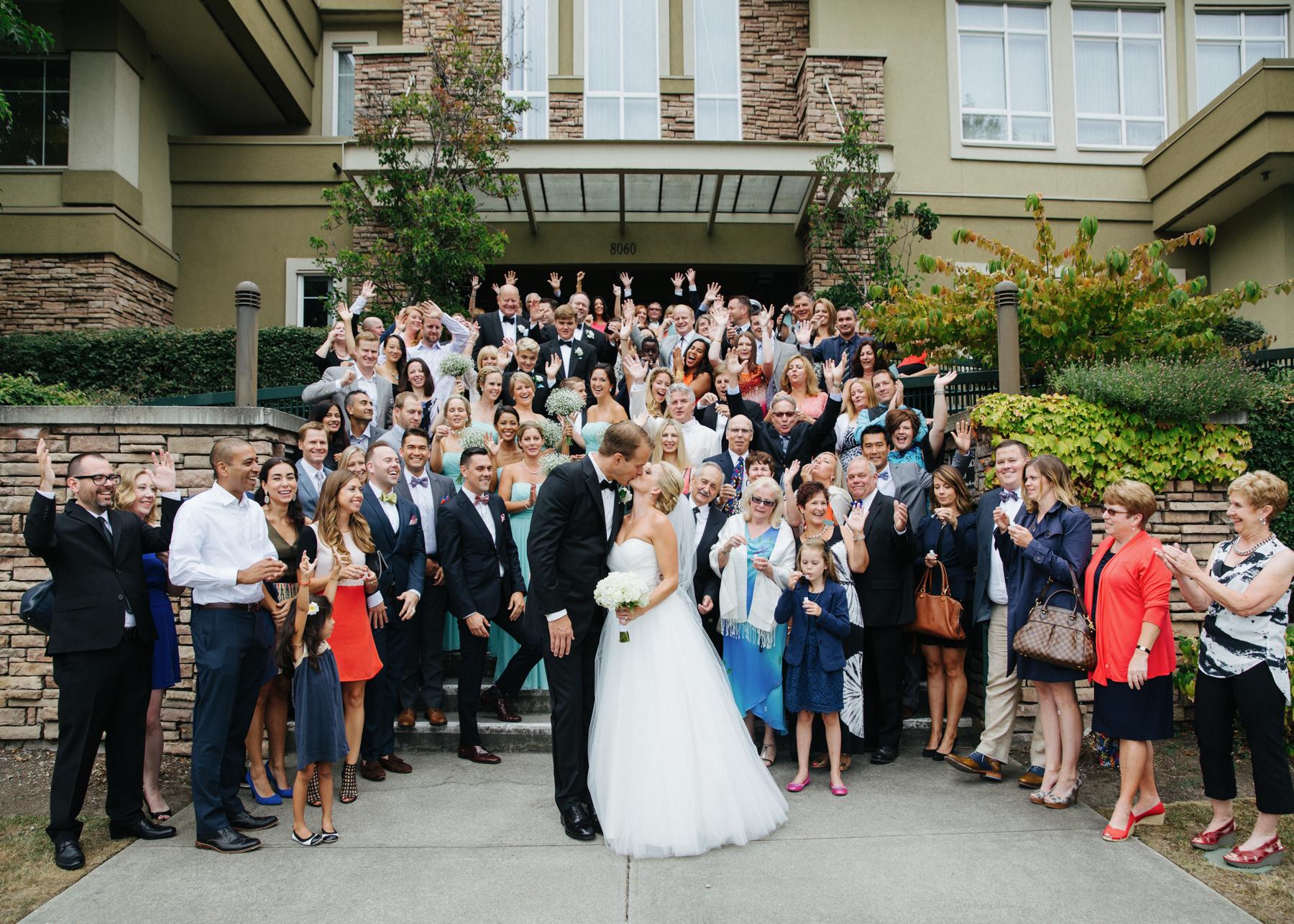 kaoverii_silva_photographer_via-herafilms_kelly_mike_wedding-12.jpg