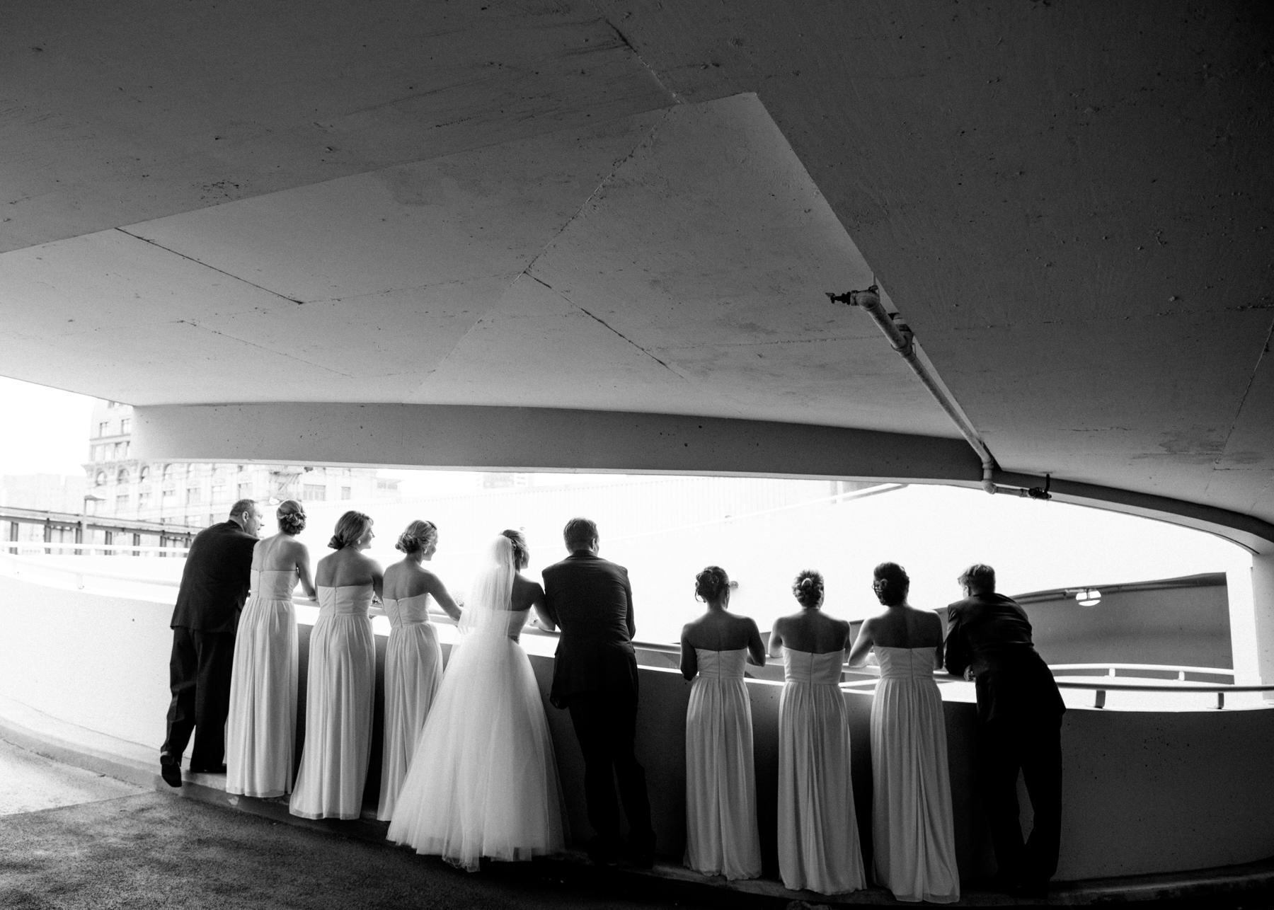 kaoverii_silva_photographer_via-herafilms_kelly_mike_wedding-13.jpg
