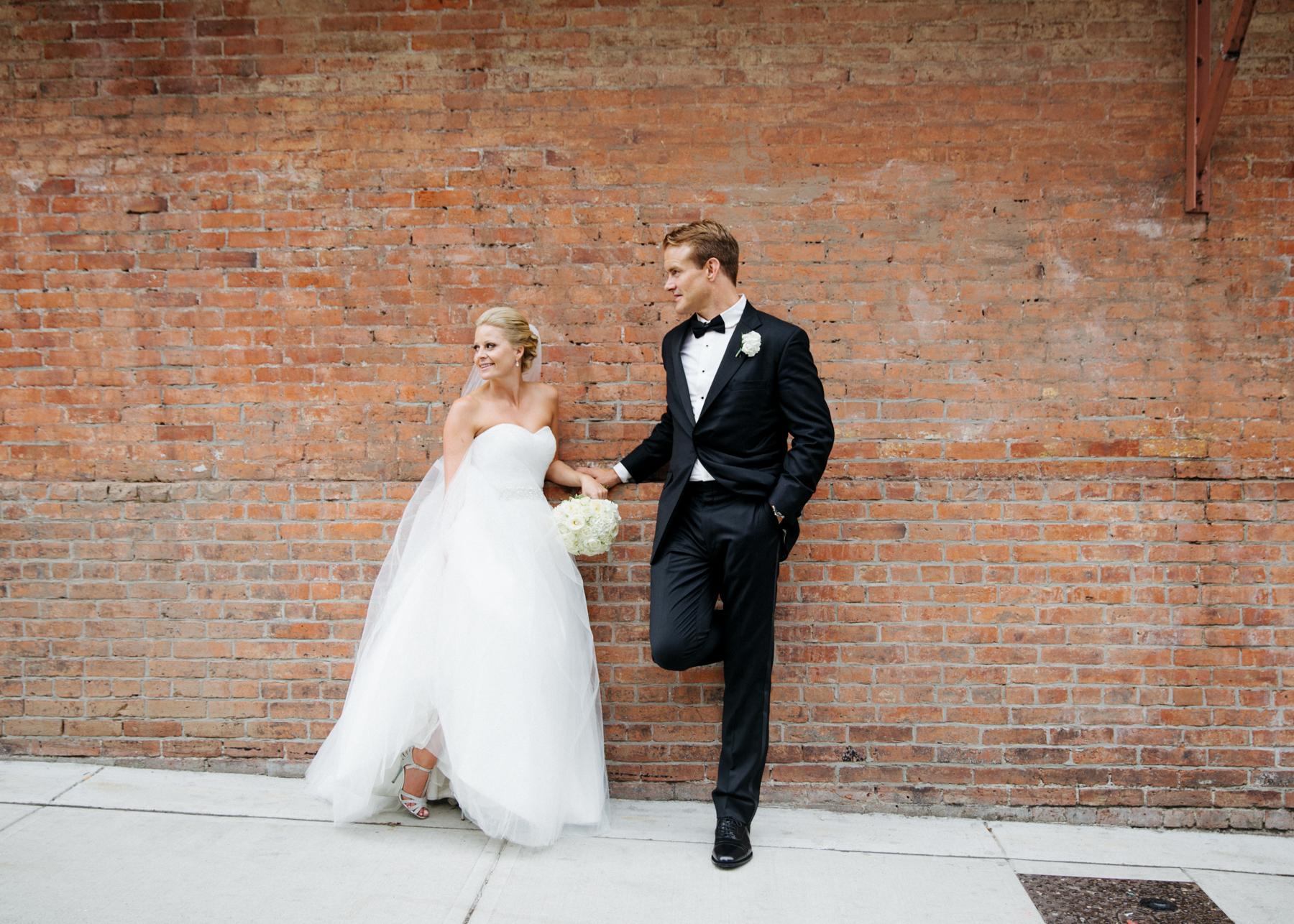 kaoverii_silva_photographer_via-herafilms_kelly_mike_wedding-16.jpg