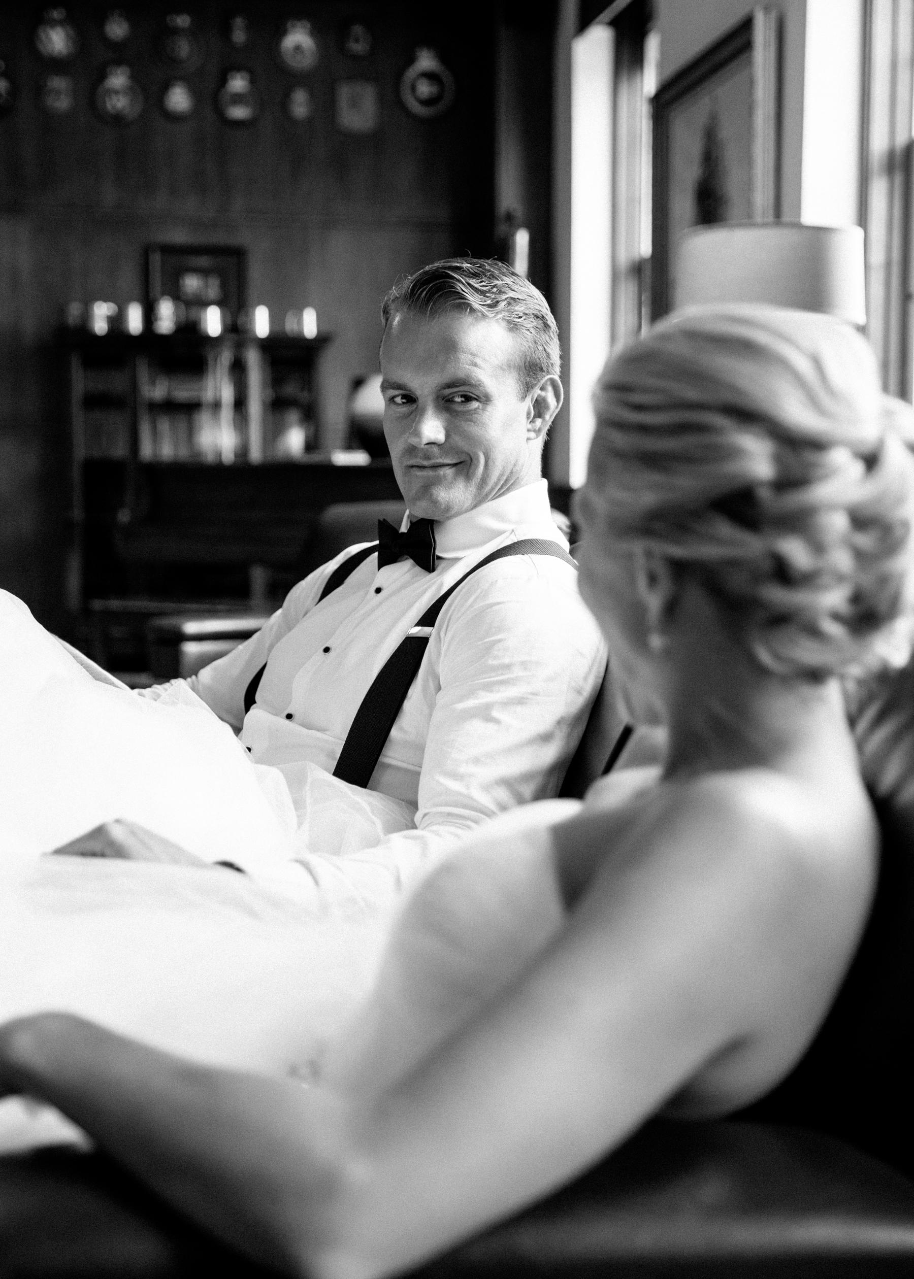 kaoverii_silva_photographer_via-herafilms_kelly_mike_wedding-21.jpg