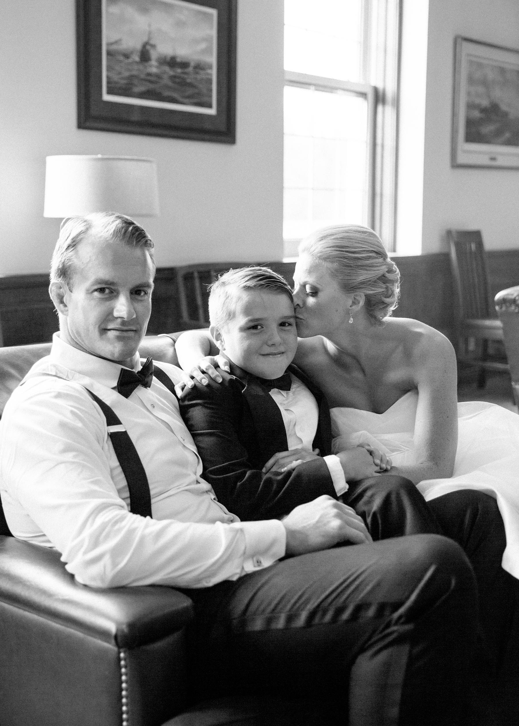 kaoverii_silva_photographer_via-herafilms_kelly_mike_wedding-23.jpg
