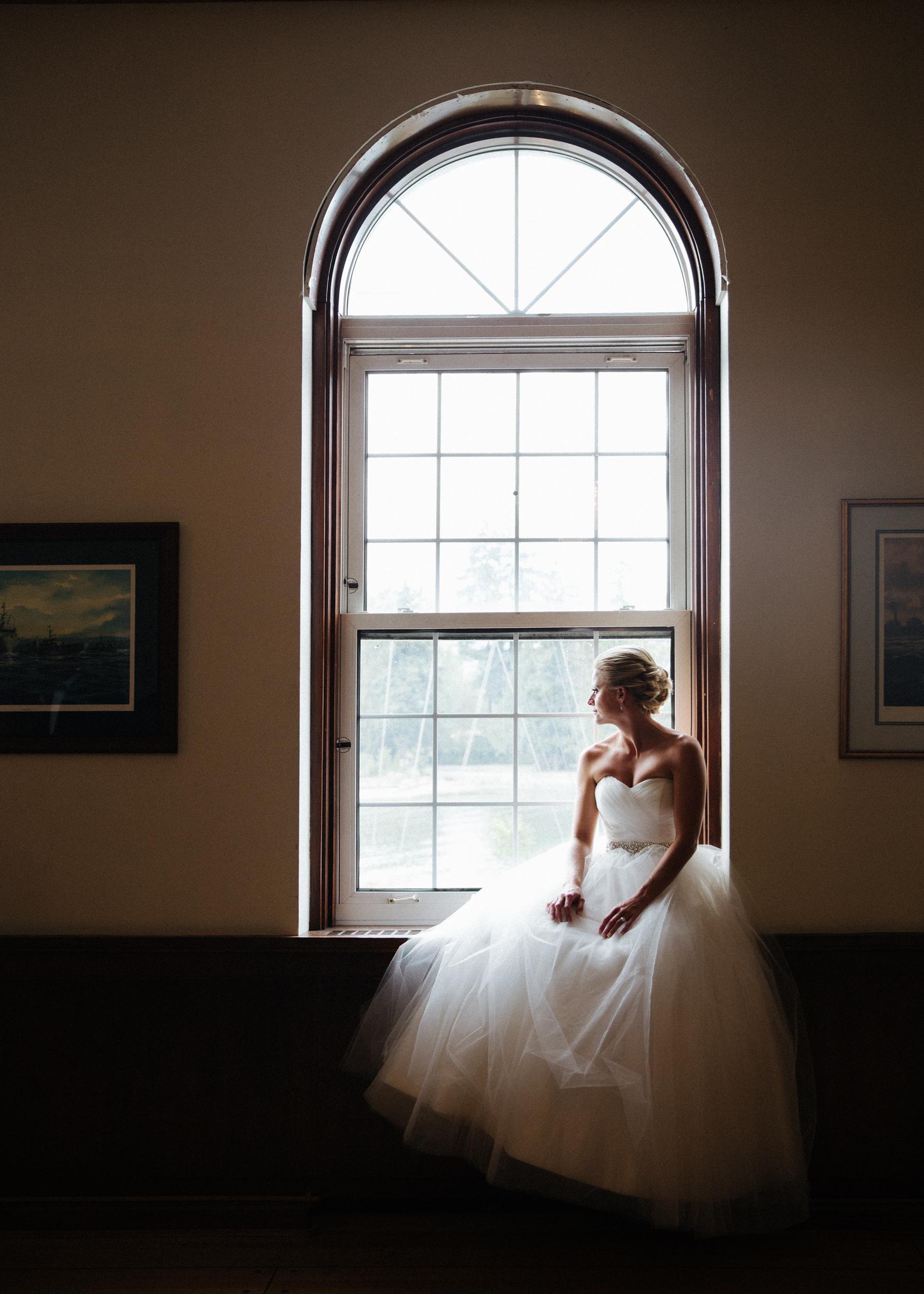 kaoverii_silva_photographer_via-herafilms_kelly_mike_wedding-24.jpg